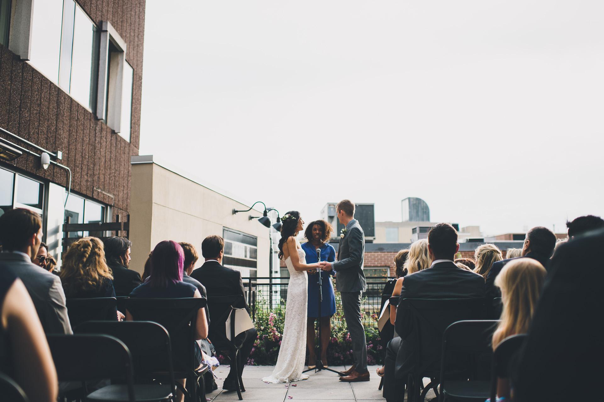 sinclair-cambridge-wedding-66