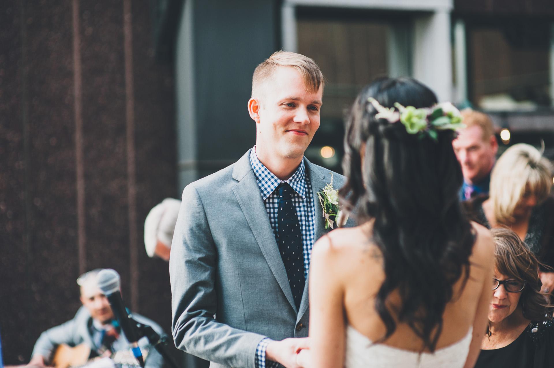 sinclair-cambridge-wedding-67