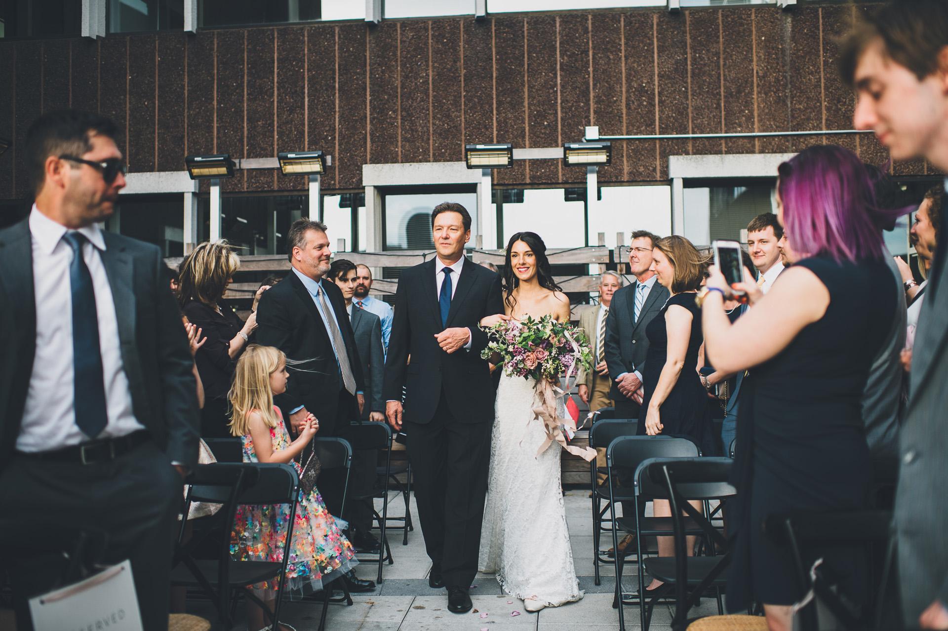 sinclair-cambridge-wedding-68