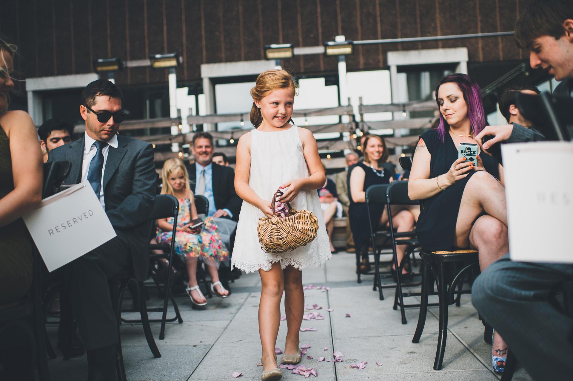 sinclair-cambridge-wedding-72