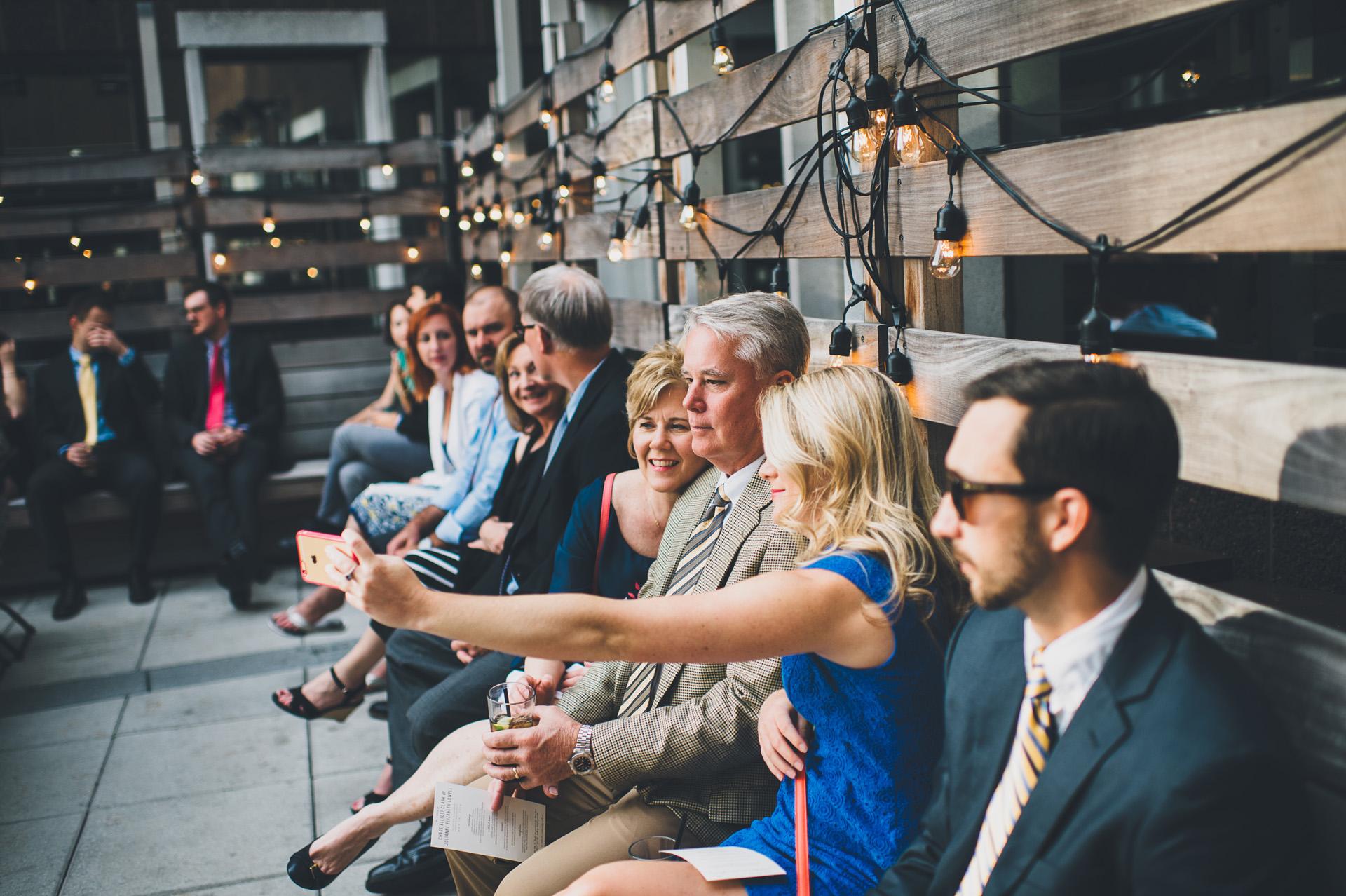 sinclair-cambridge-wedding-76