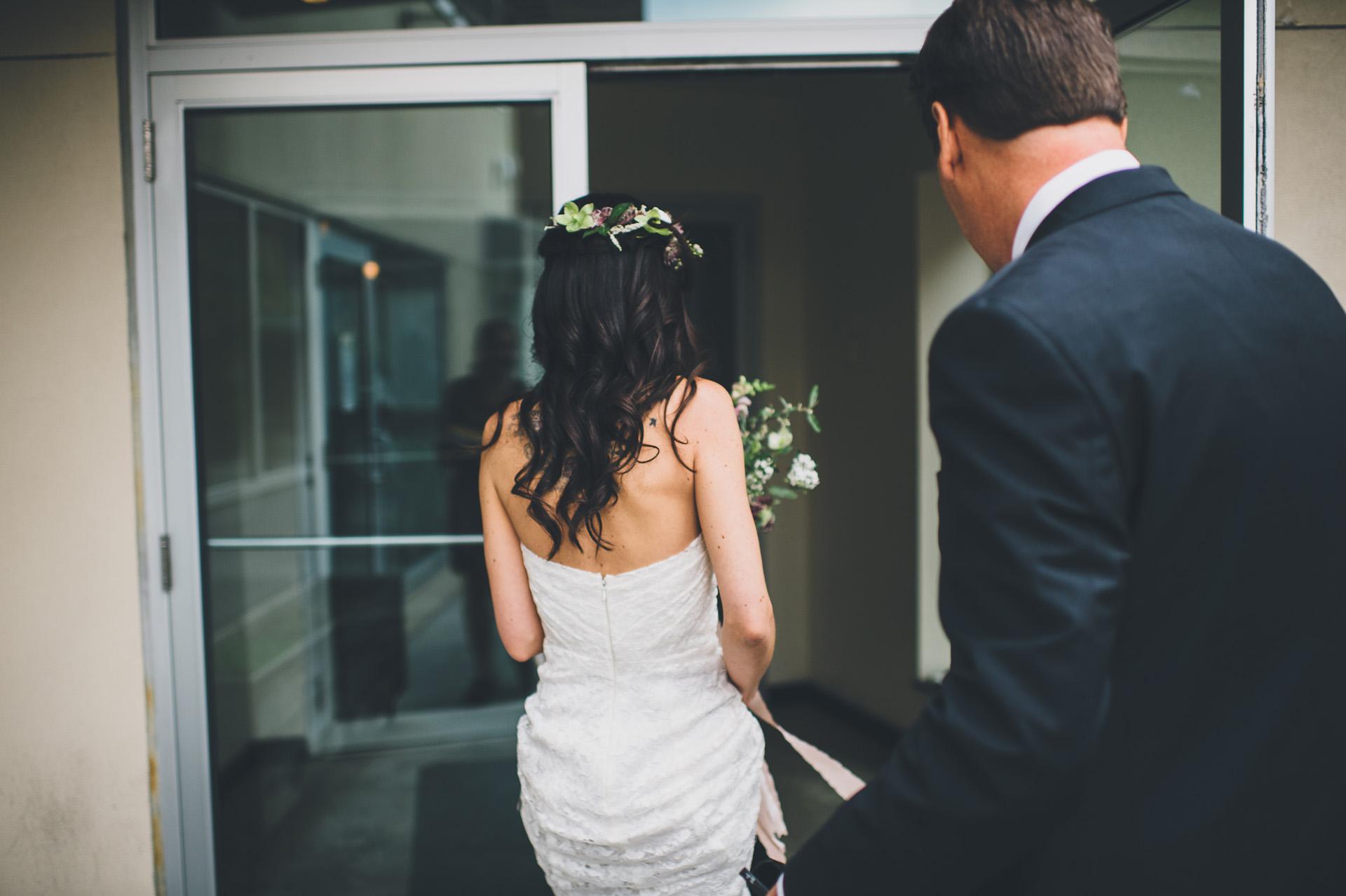 sinclair-cambridge-wedding-78