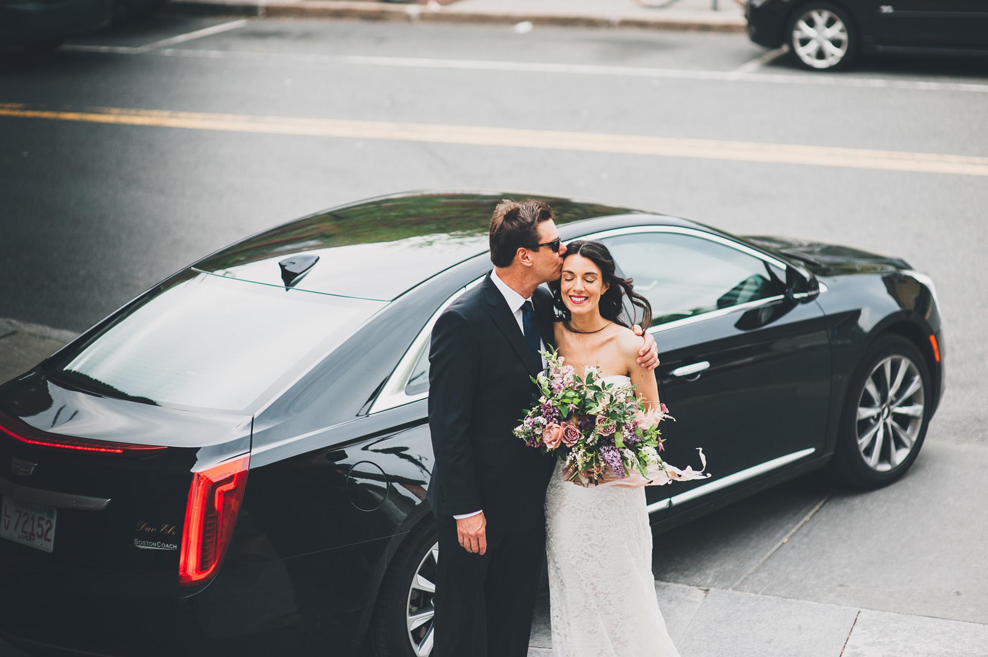 sinclair-cambridge-wedding-79