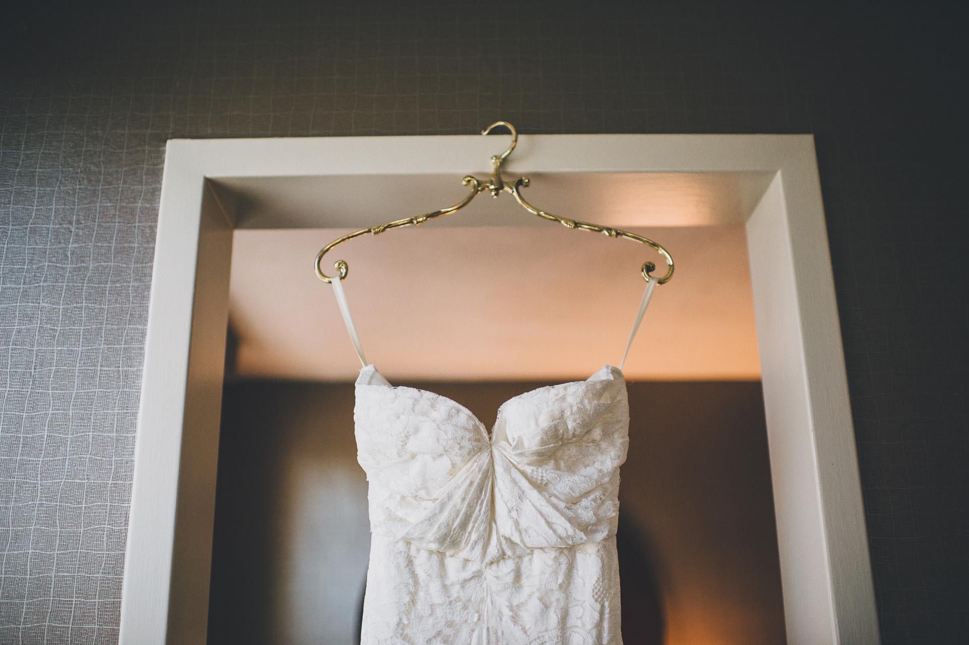 sinclair-cambridge-wedding-81