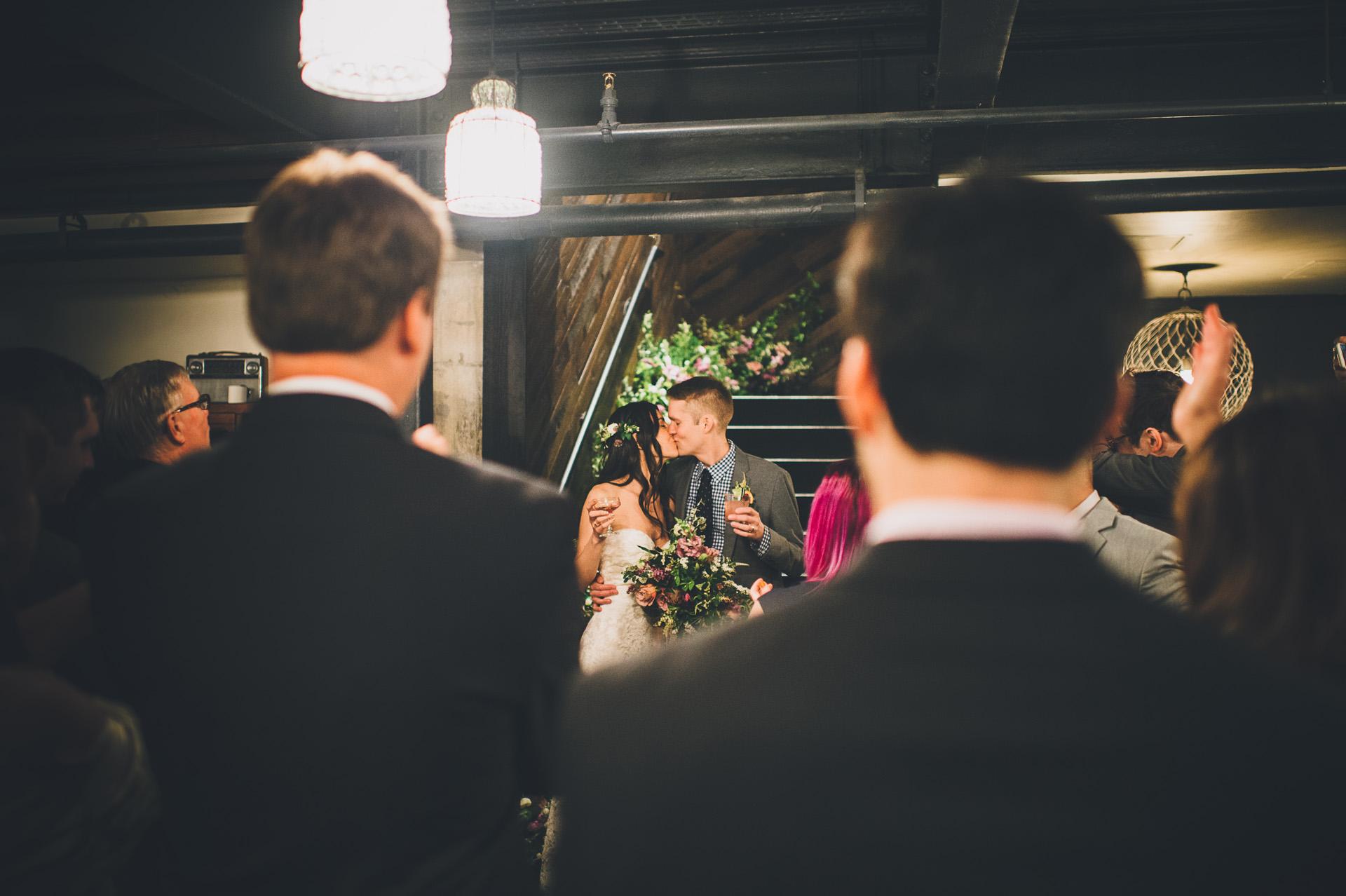 sinclair-cambridge-wedding-85