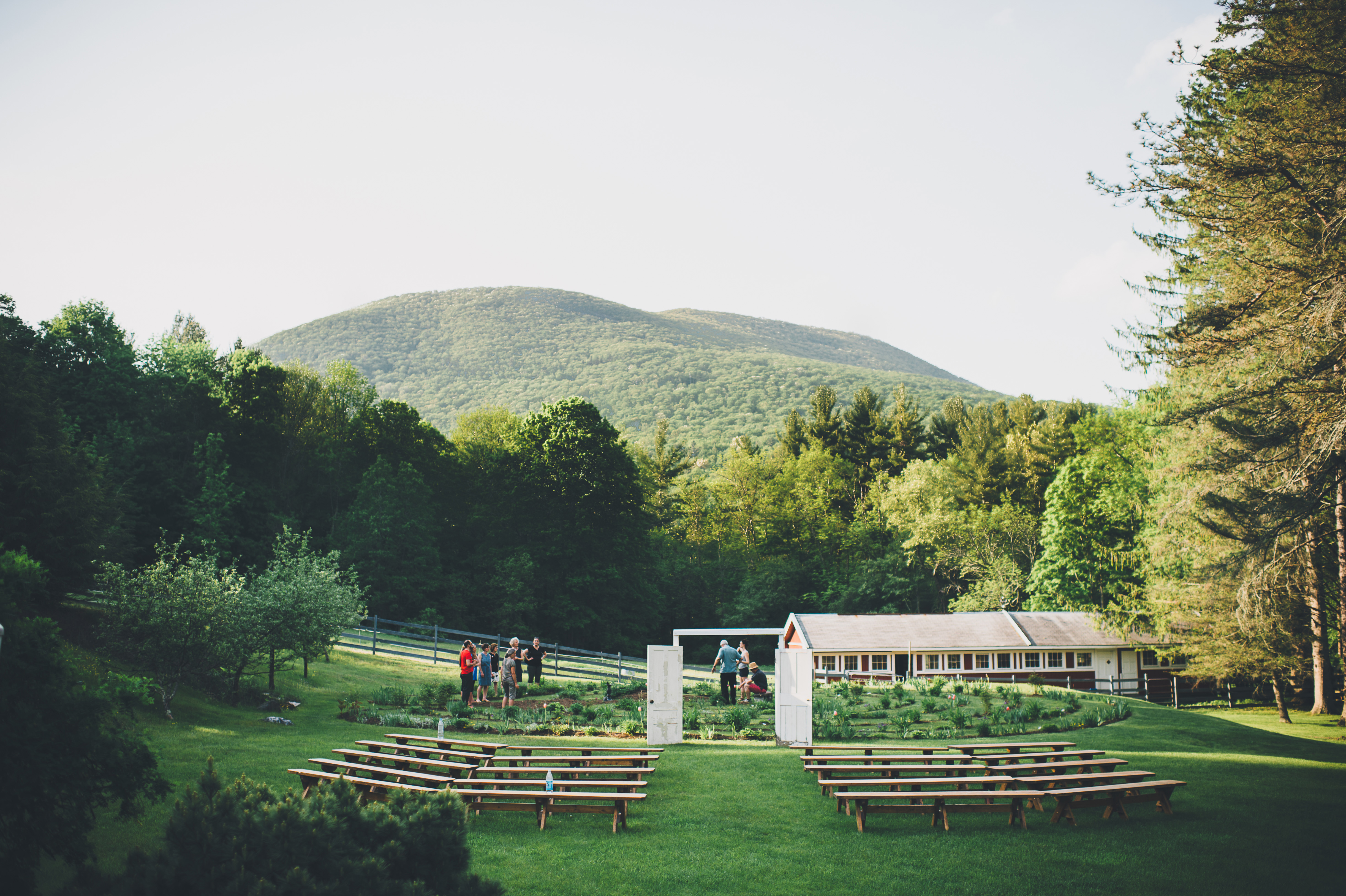 west-mountain-inn-vermont-wedding-01