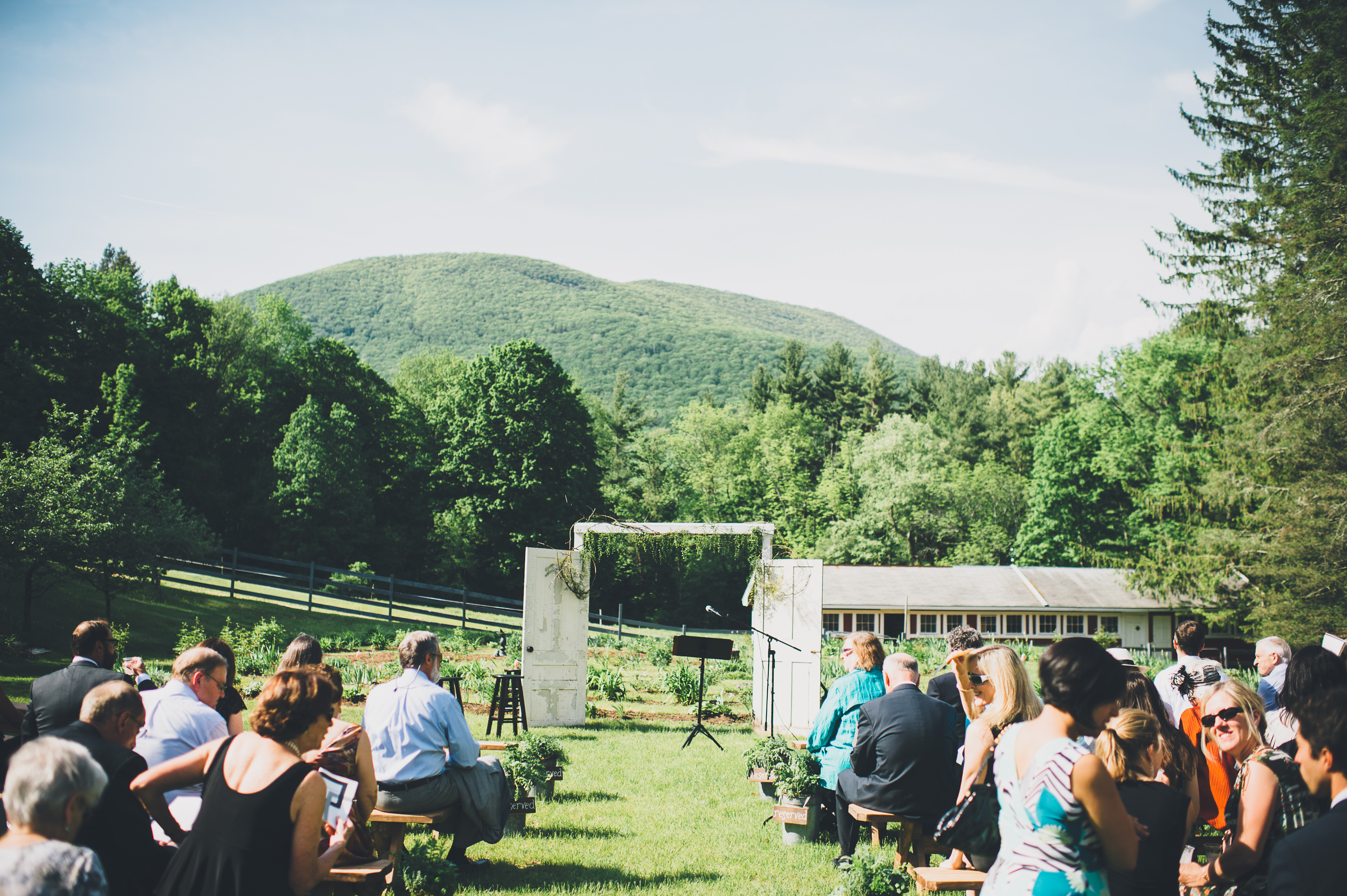 west-mountain-inn-vermont-wedding-24