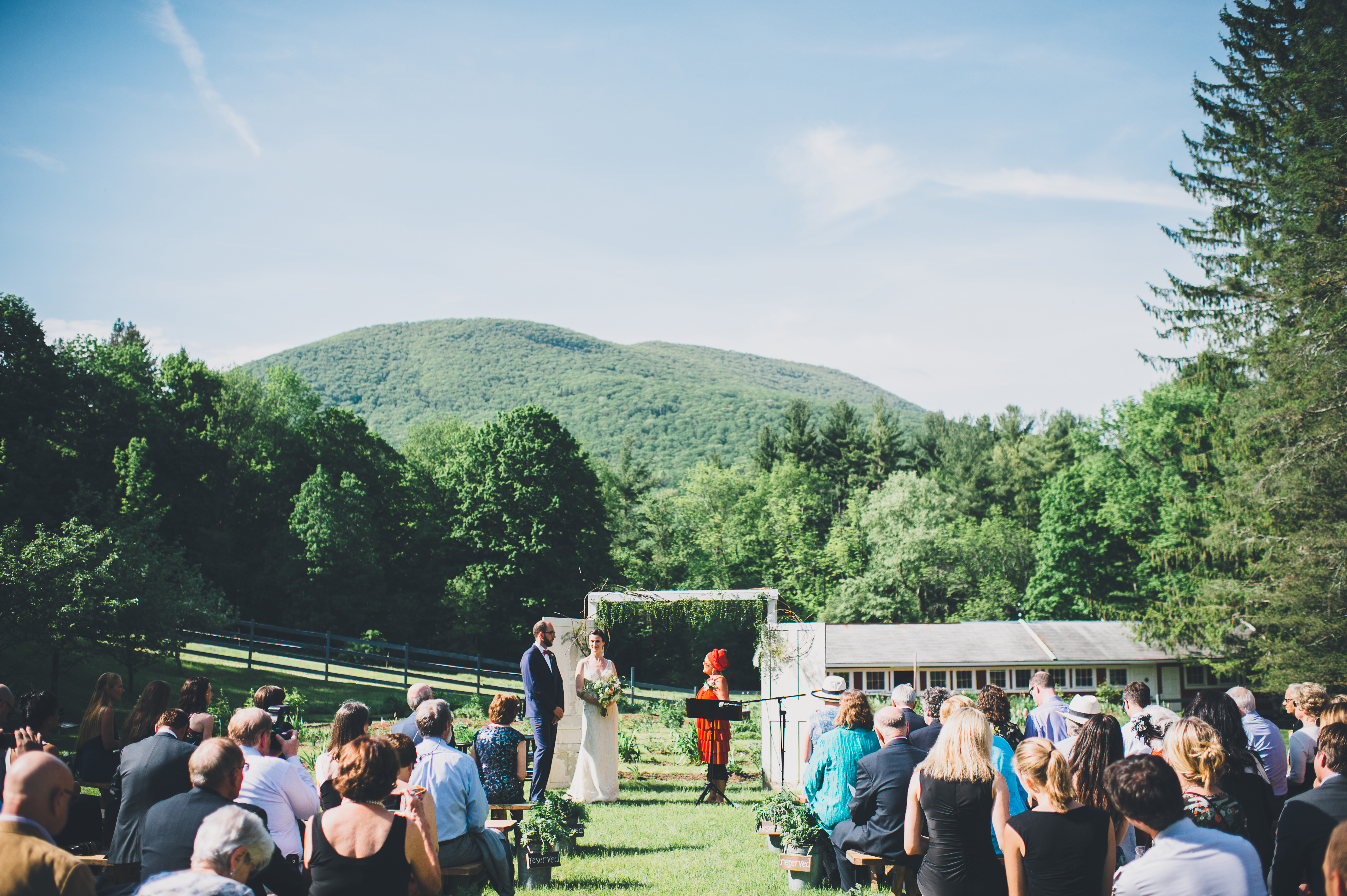 west-mountain-inn-vermont-wedding-31