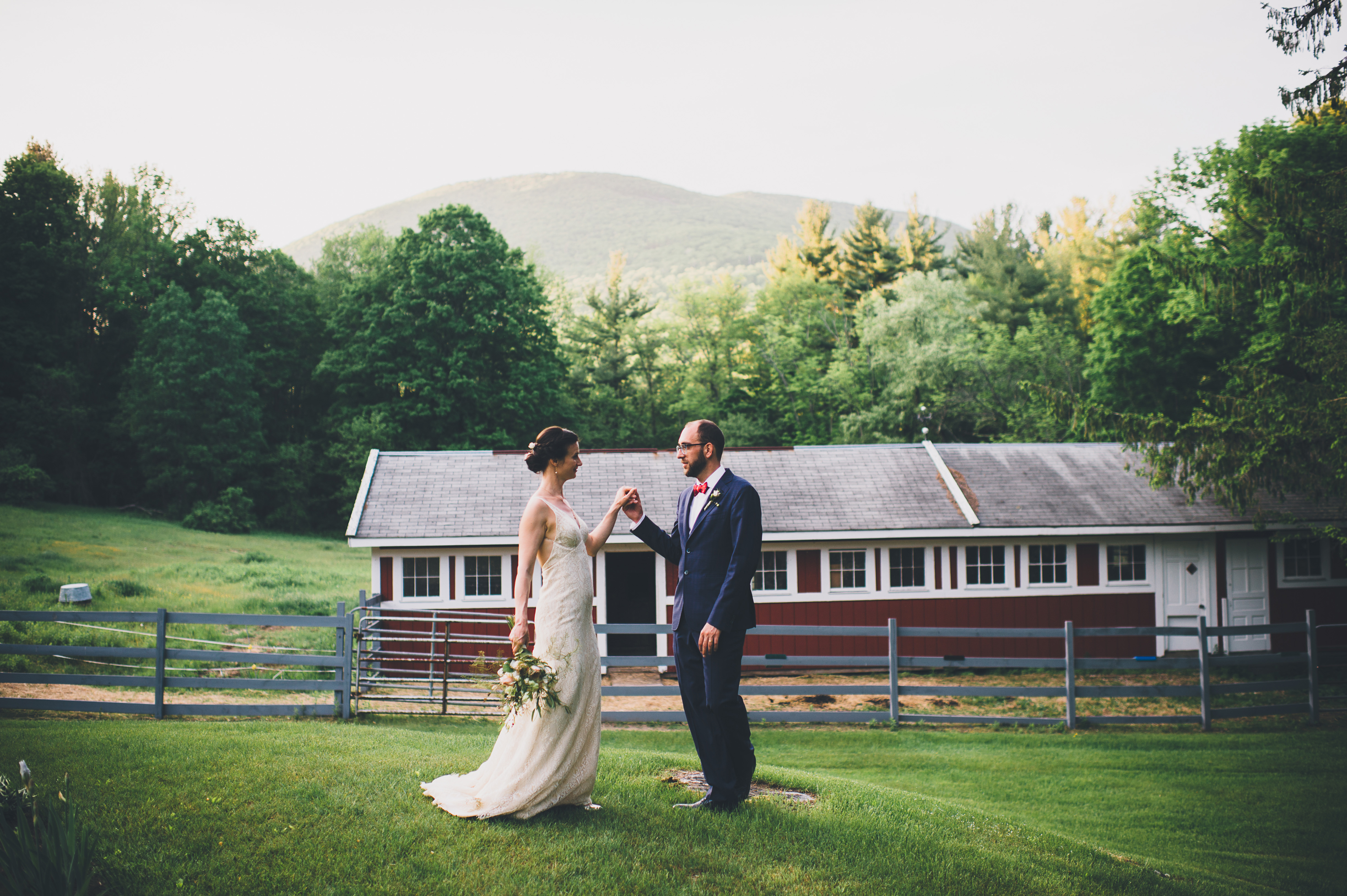 west-mountain-inn-vermont-wedding-54