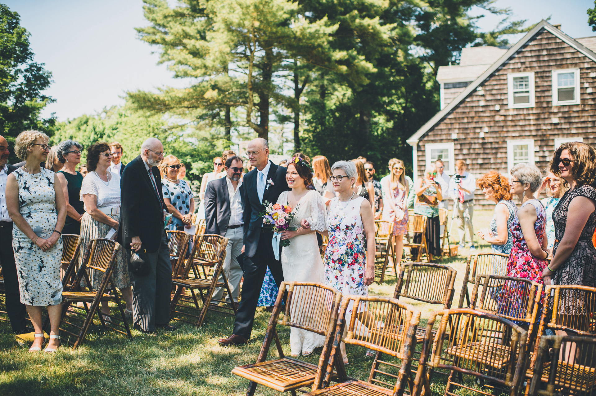overbrook-house-wedding-photographer-29