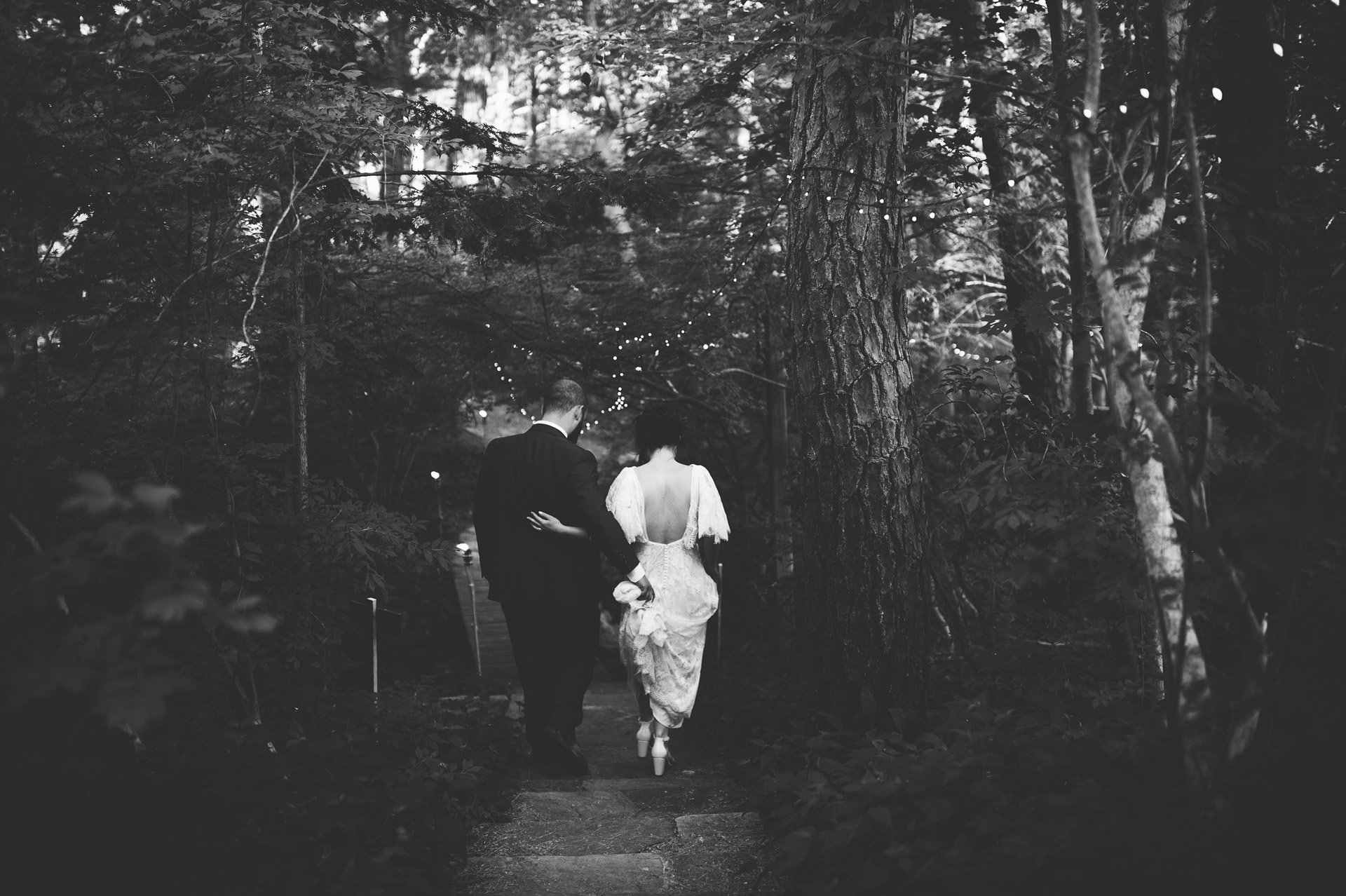 overbrook-house-wedding-photographer-72