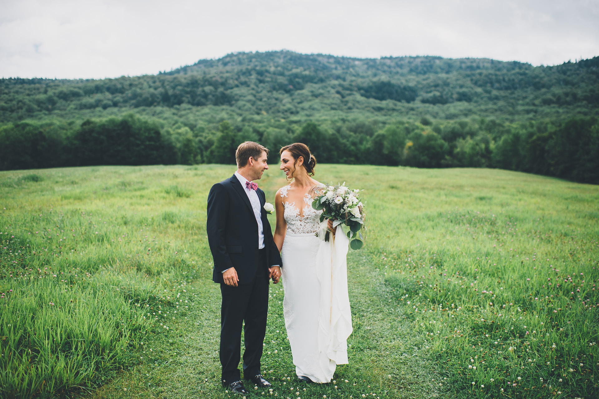 bliss ridge wedding photographer