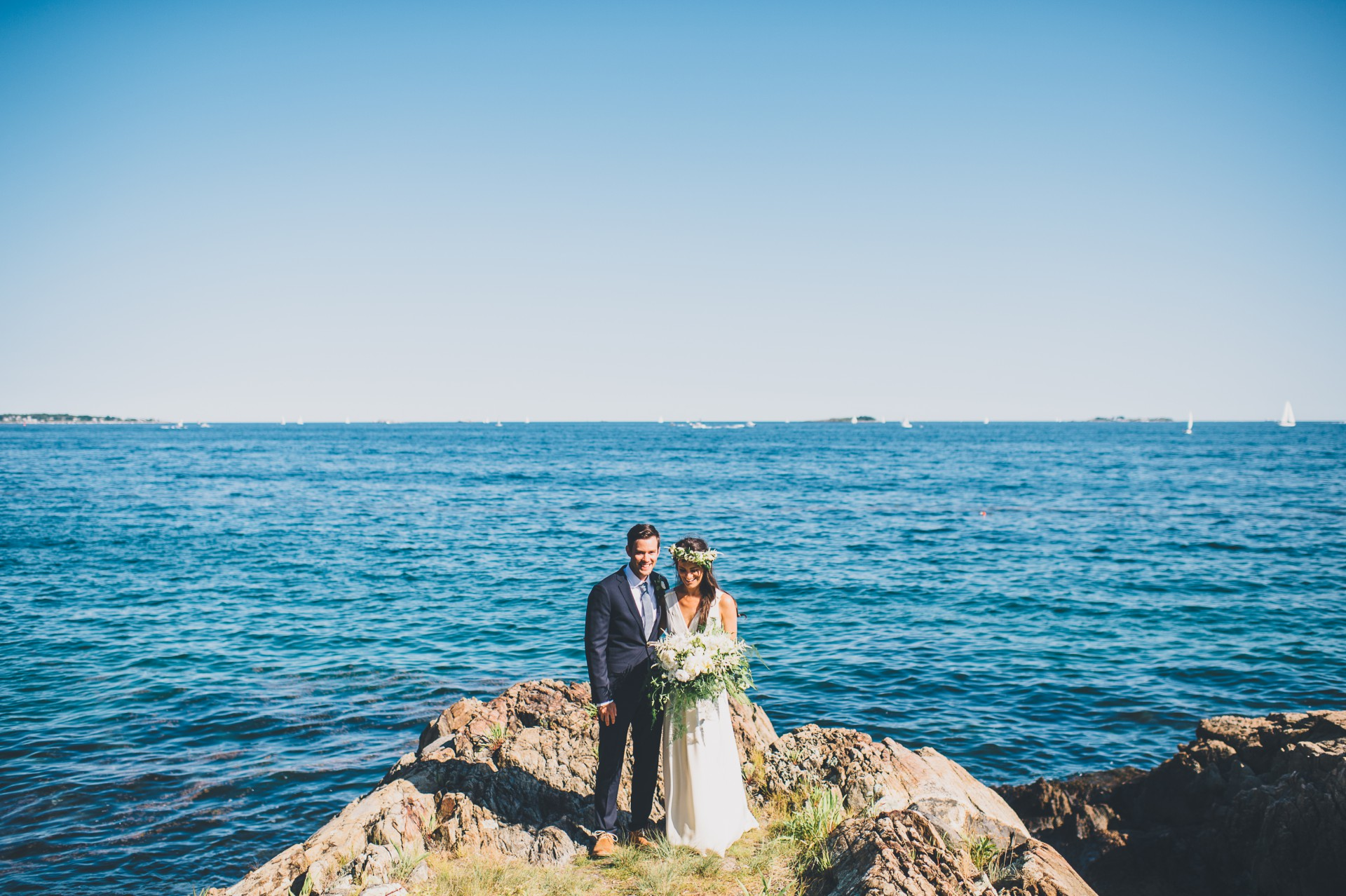 north-shore-wedding-photographer-262