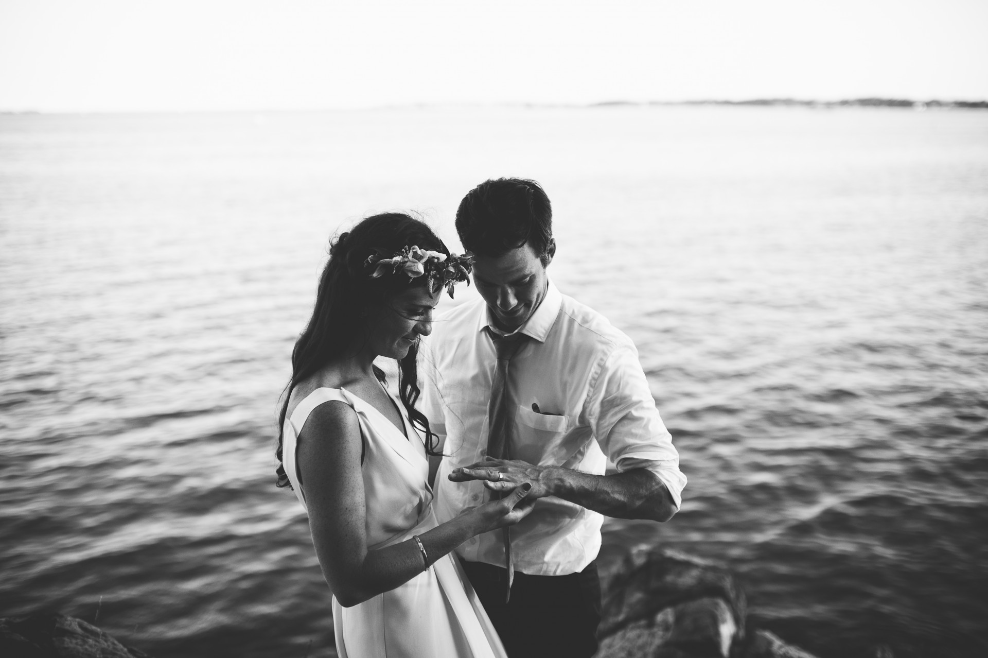 north-shore-wedding-photographer-437