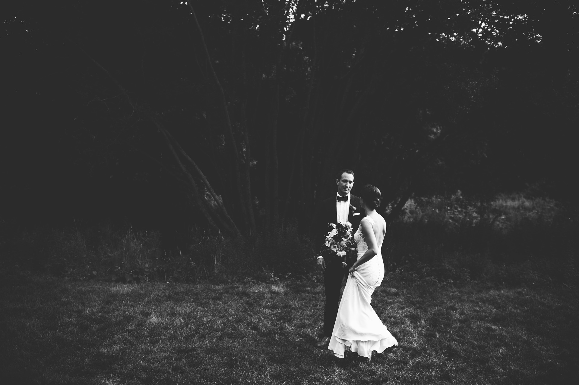 westport-wedding-photographer-280