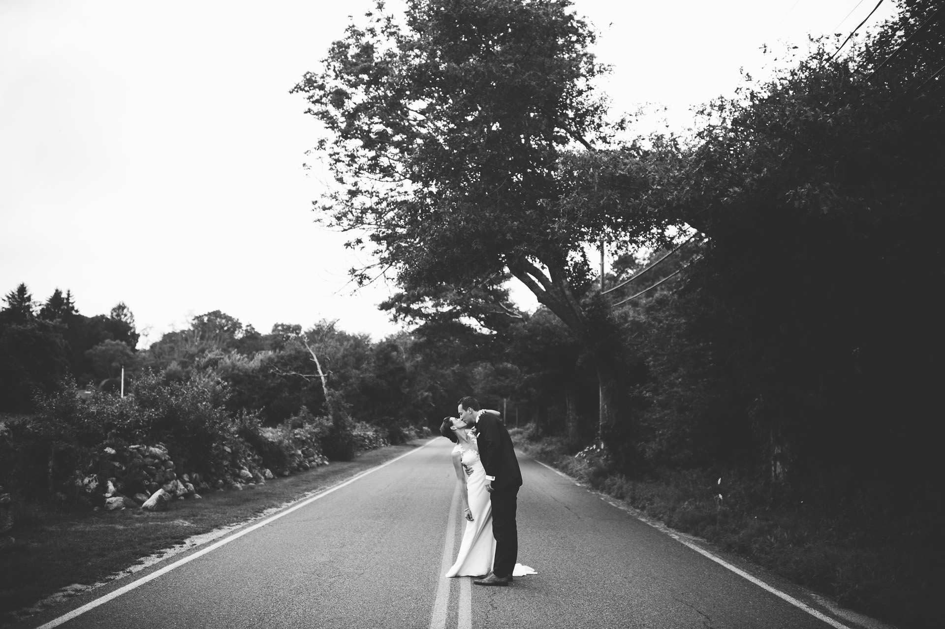 westport-wedding-photographer-352