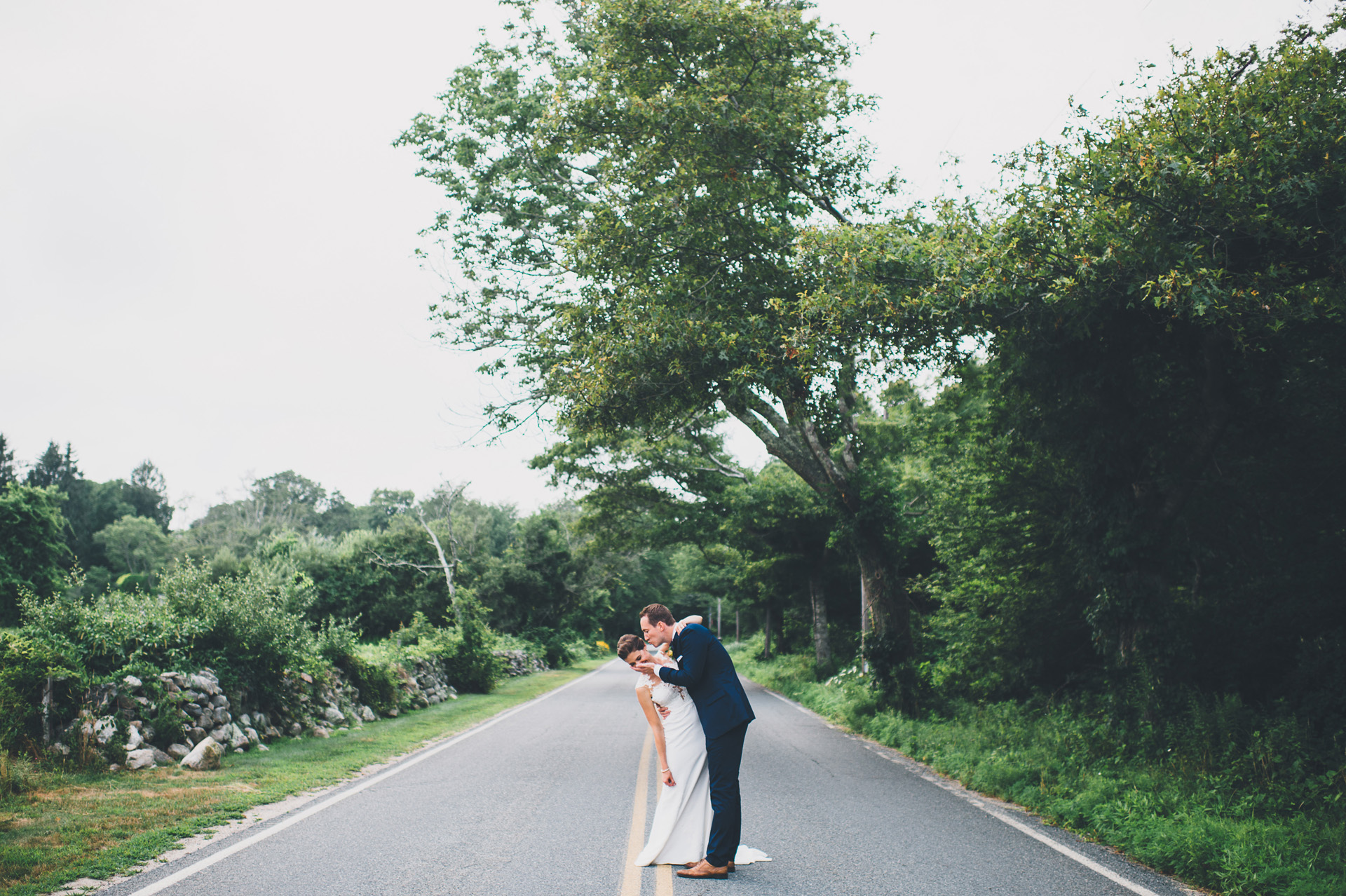 westport-wedding-photographer-354