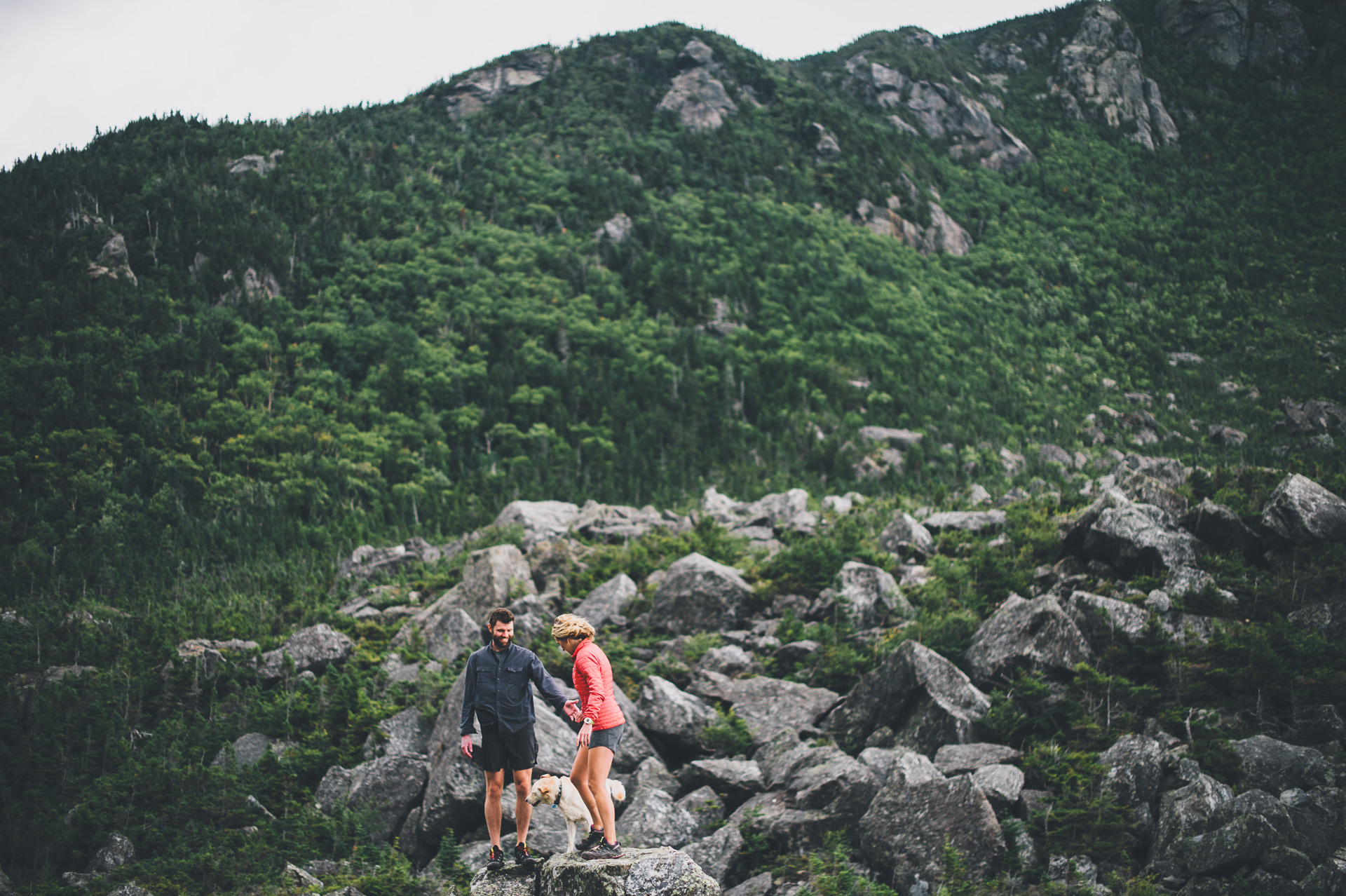 white-mountains-engagement-14