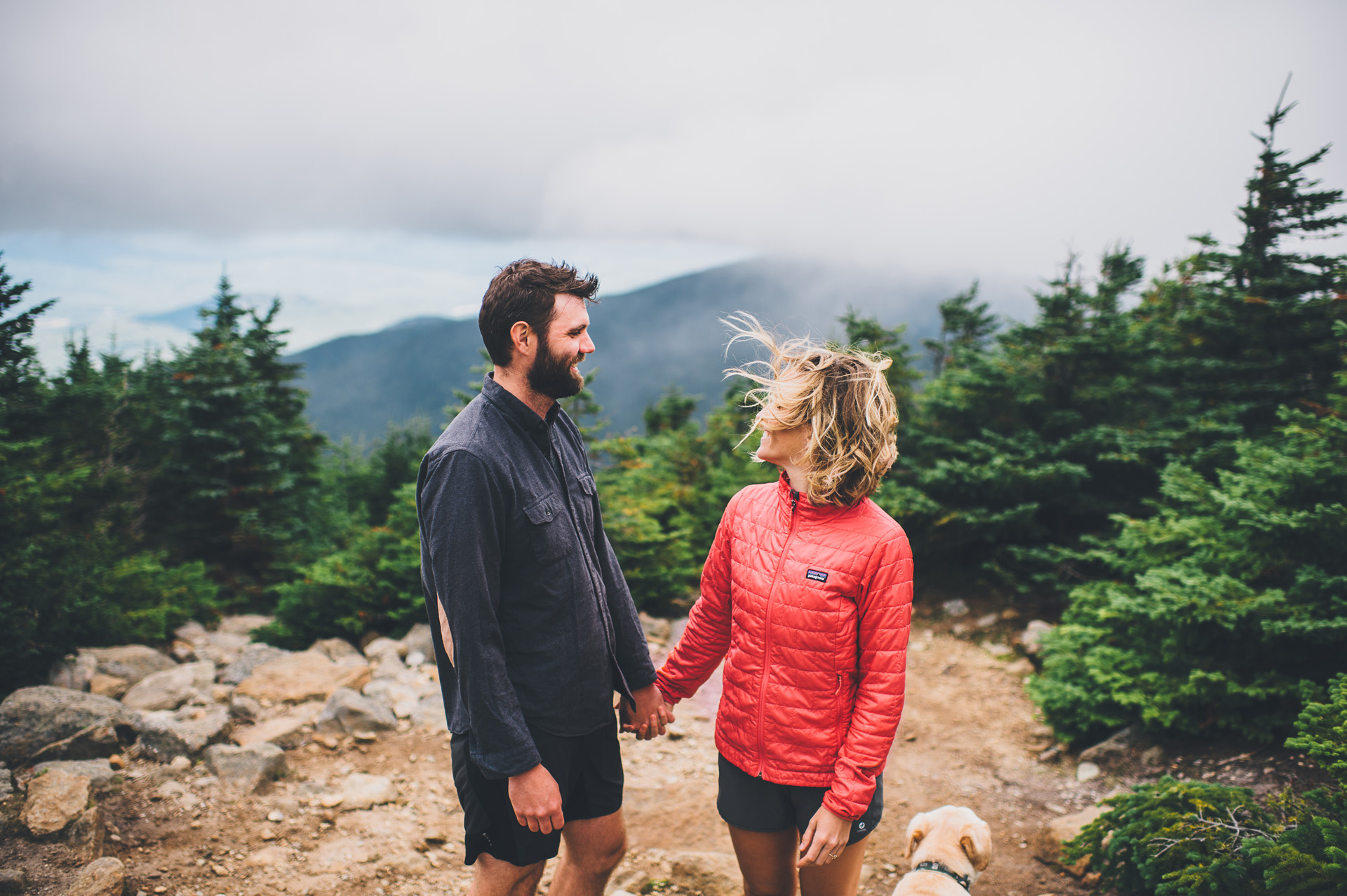 white-mountains-engagement-69