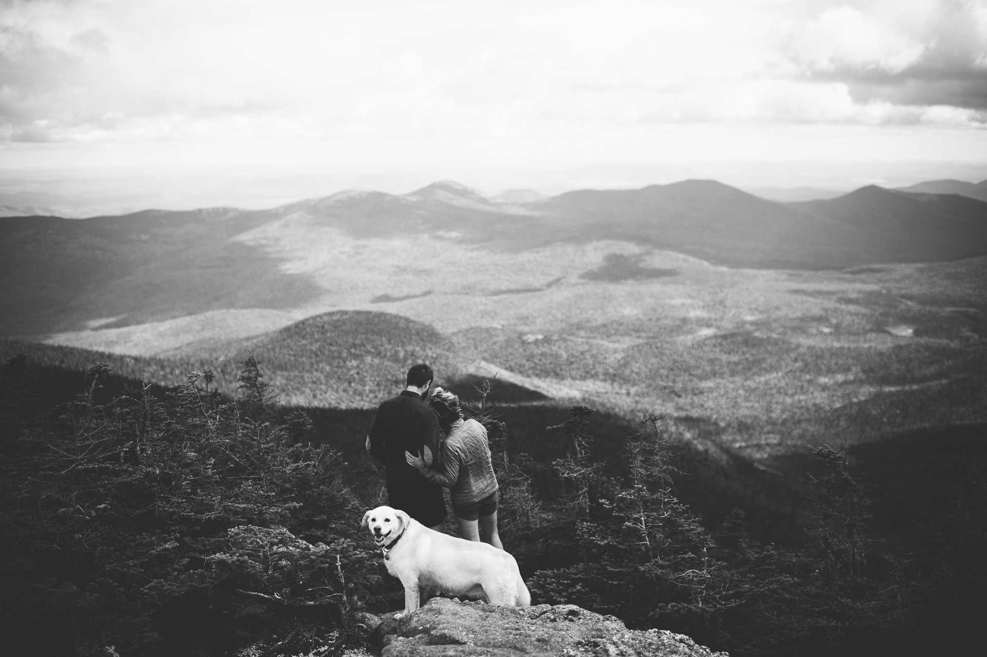 white-mountains-engagement-81