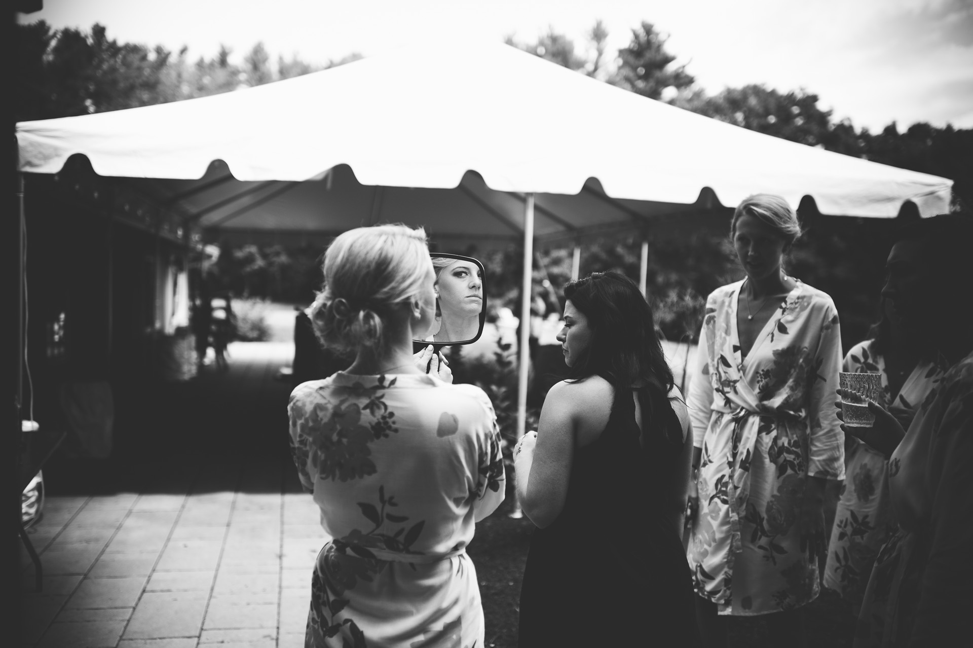 mainemade-farm-wedding-01