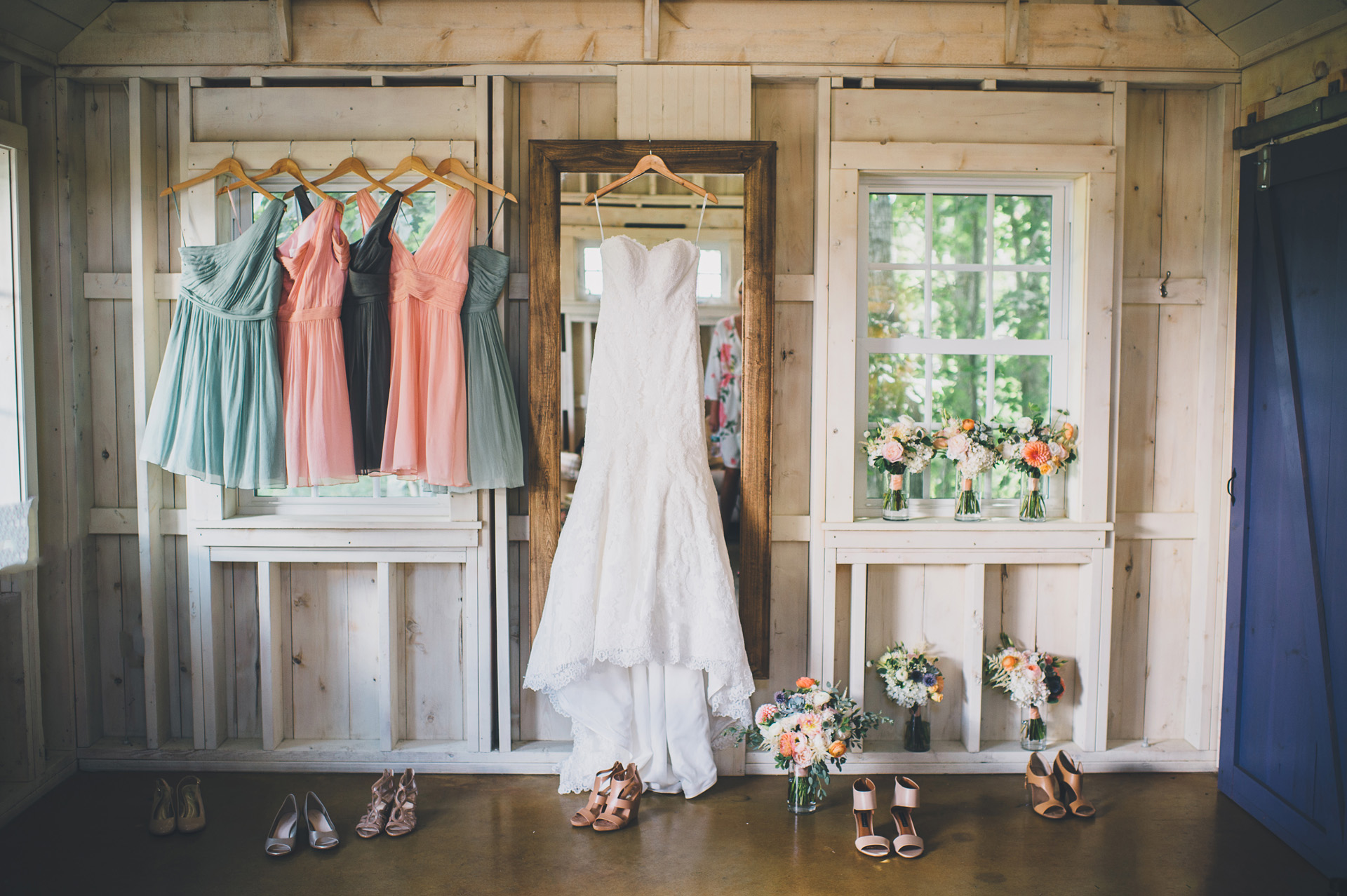 mainemade-farm-wedding-05