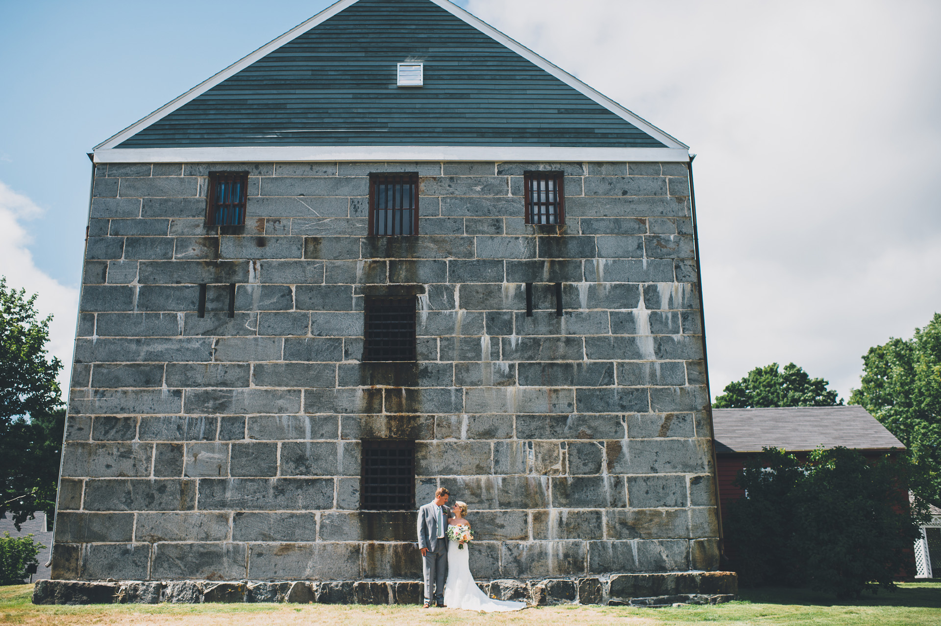mainemade-farm-wedding-11