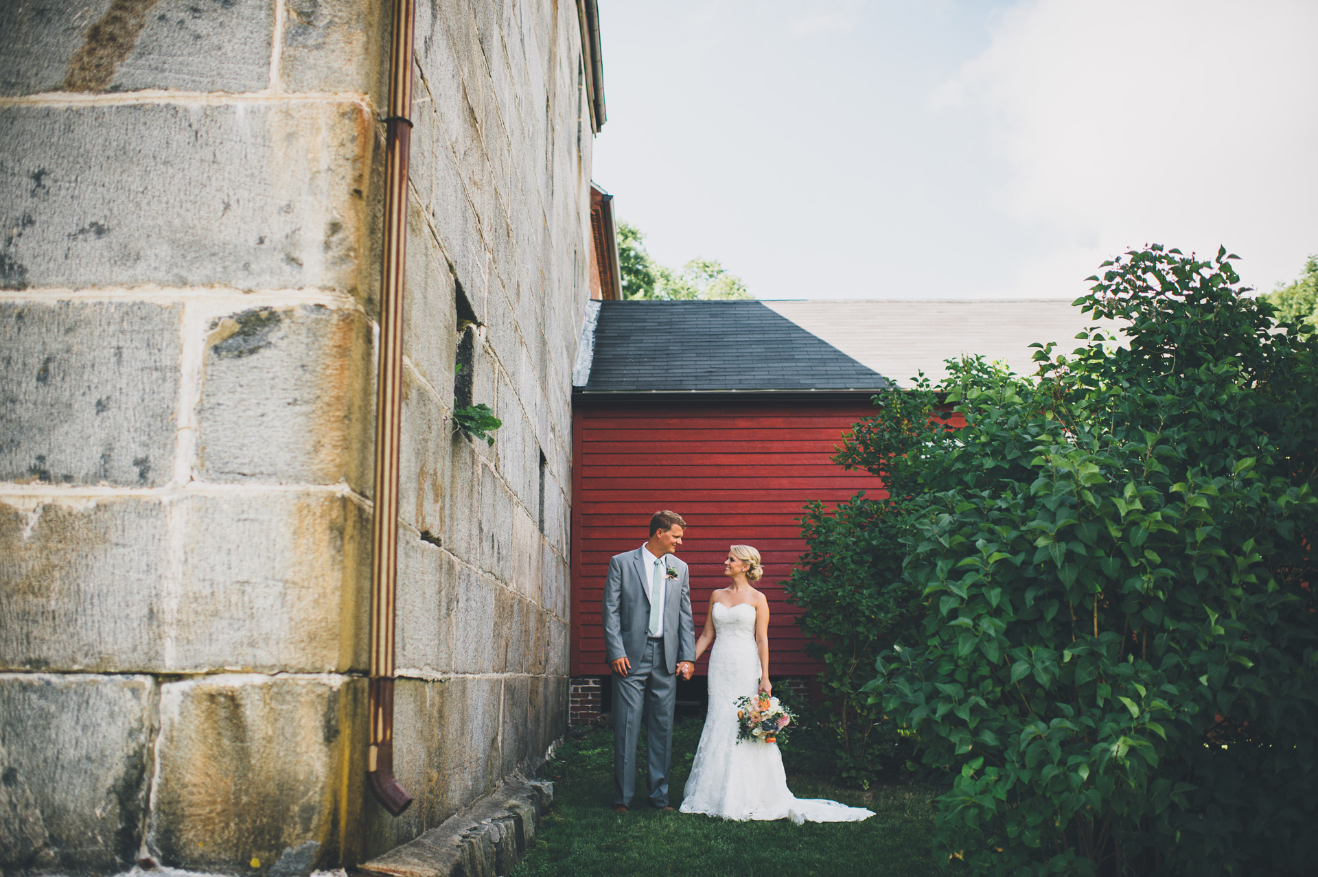 mainemade-farm-wedding-13