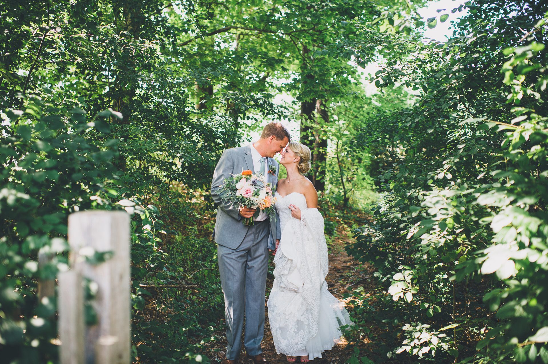 mainemade-farm-wedding-14