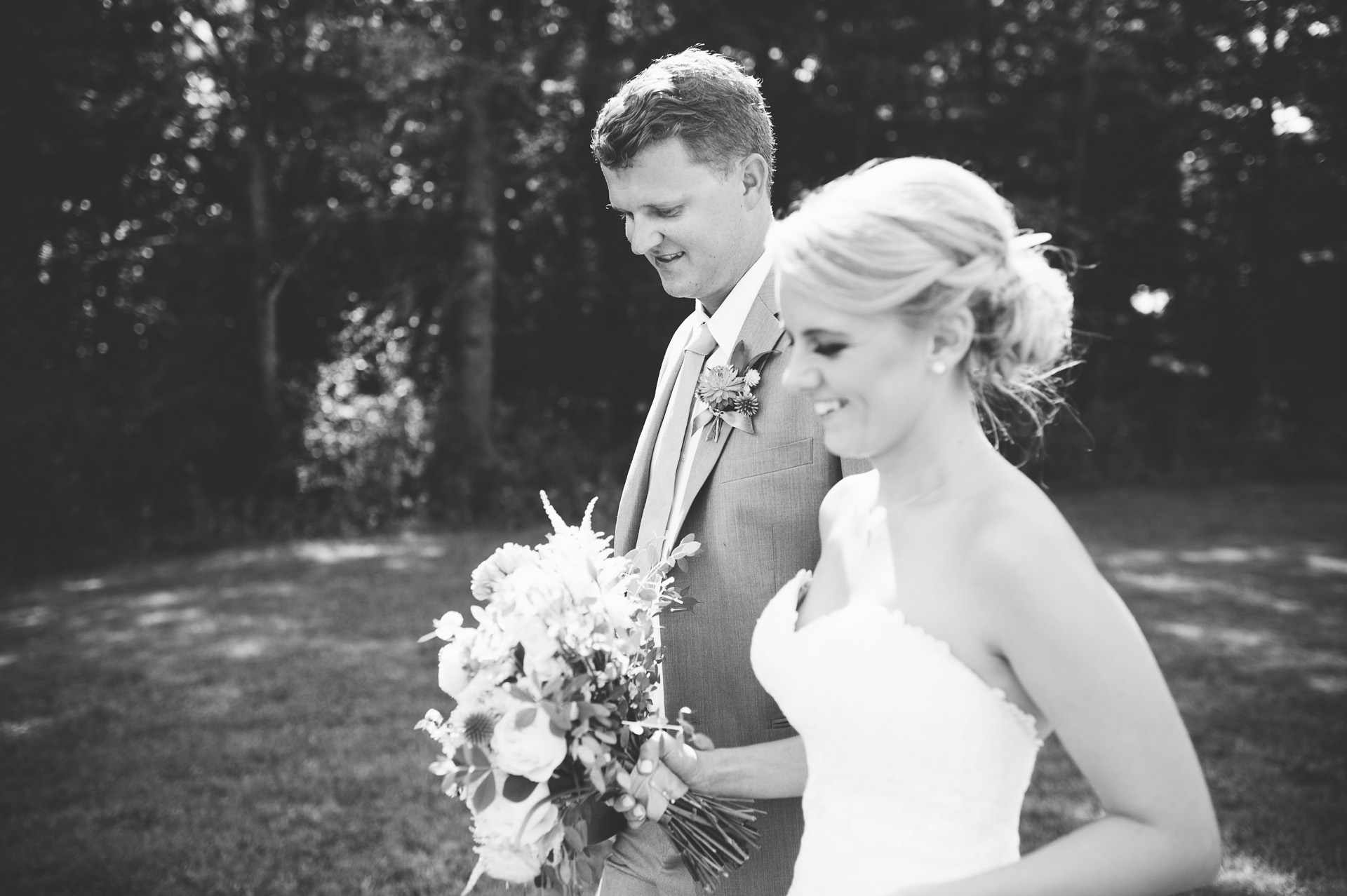 mainemade-farm-wedding-17