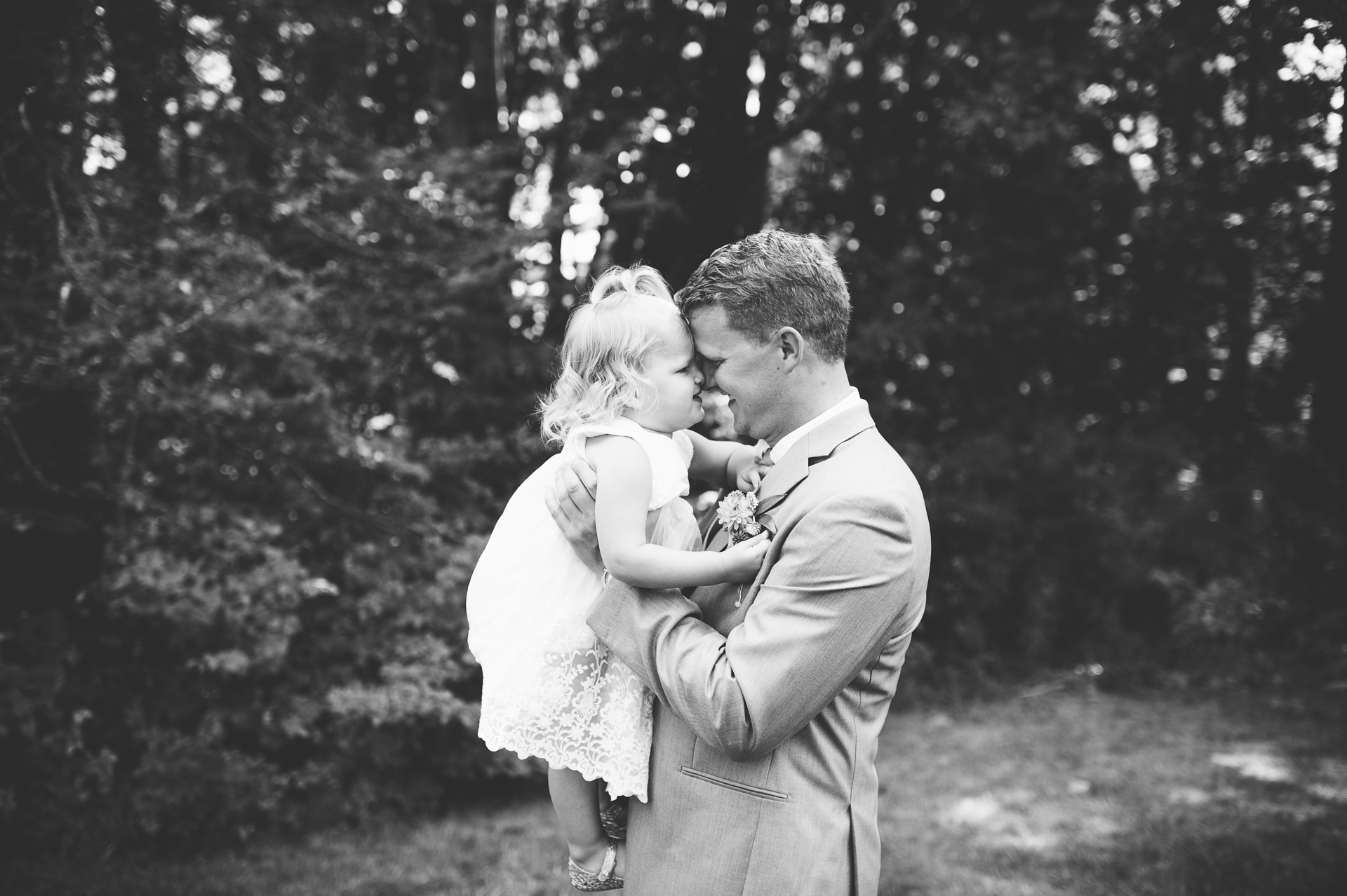 mainemade-farm-wedding-18