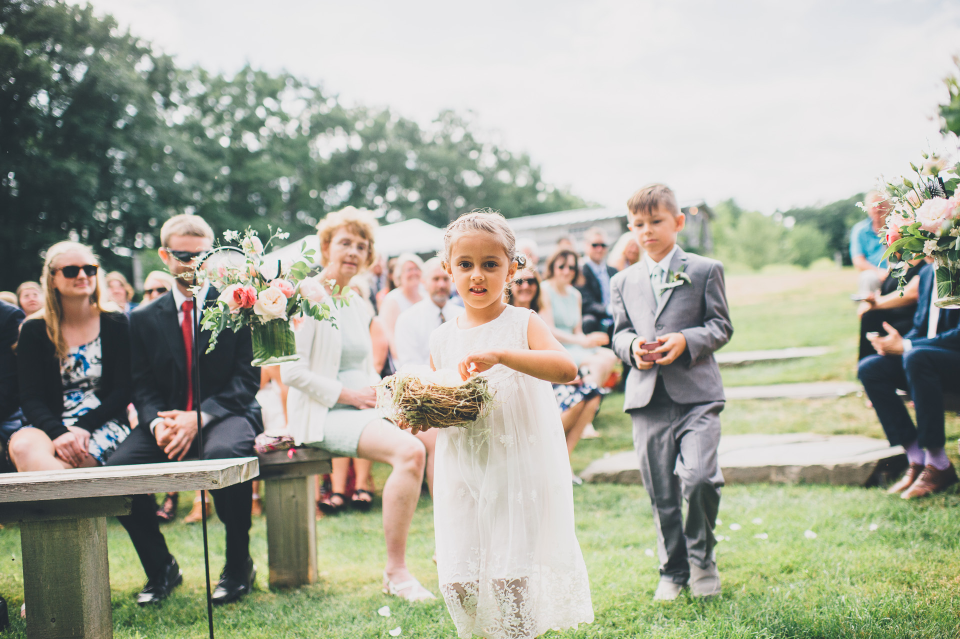mainemade-farm-wedding-31