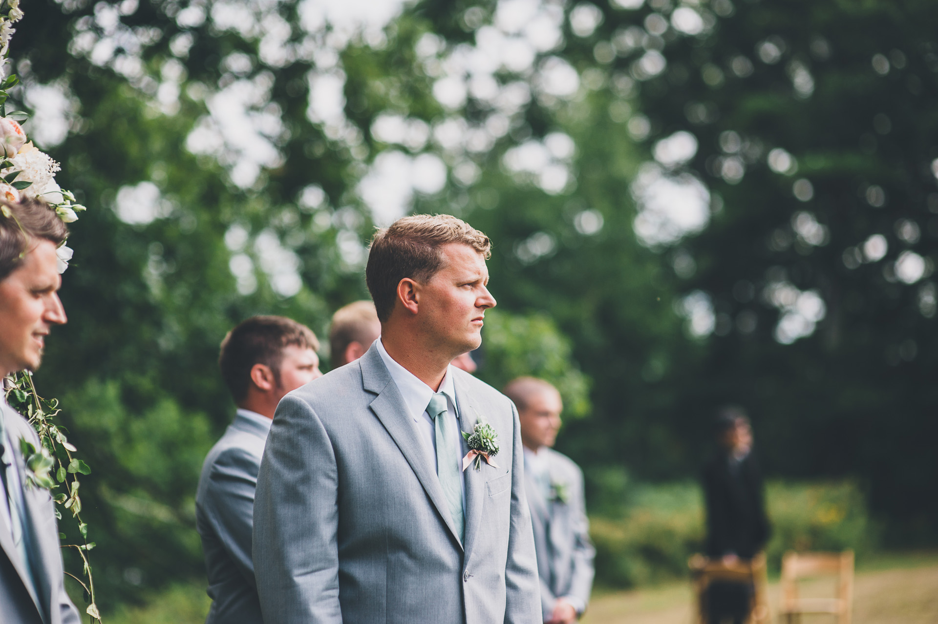 mainemade-farm-wedding-32
