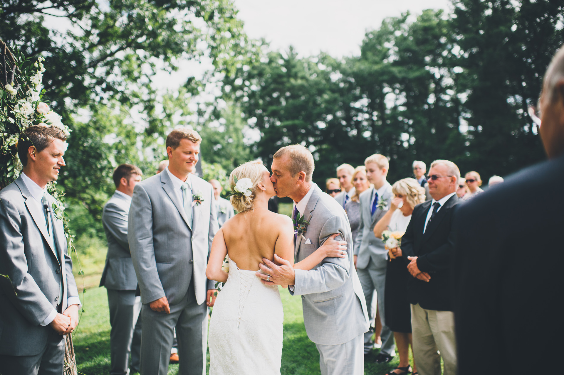 mainemade-farm-wedding-33