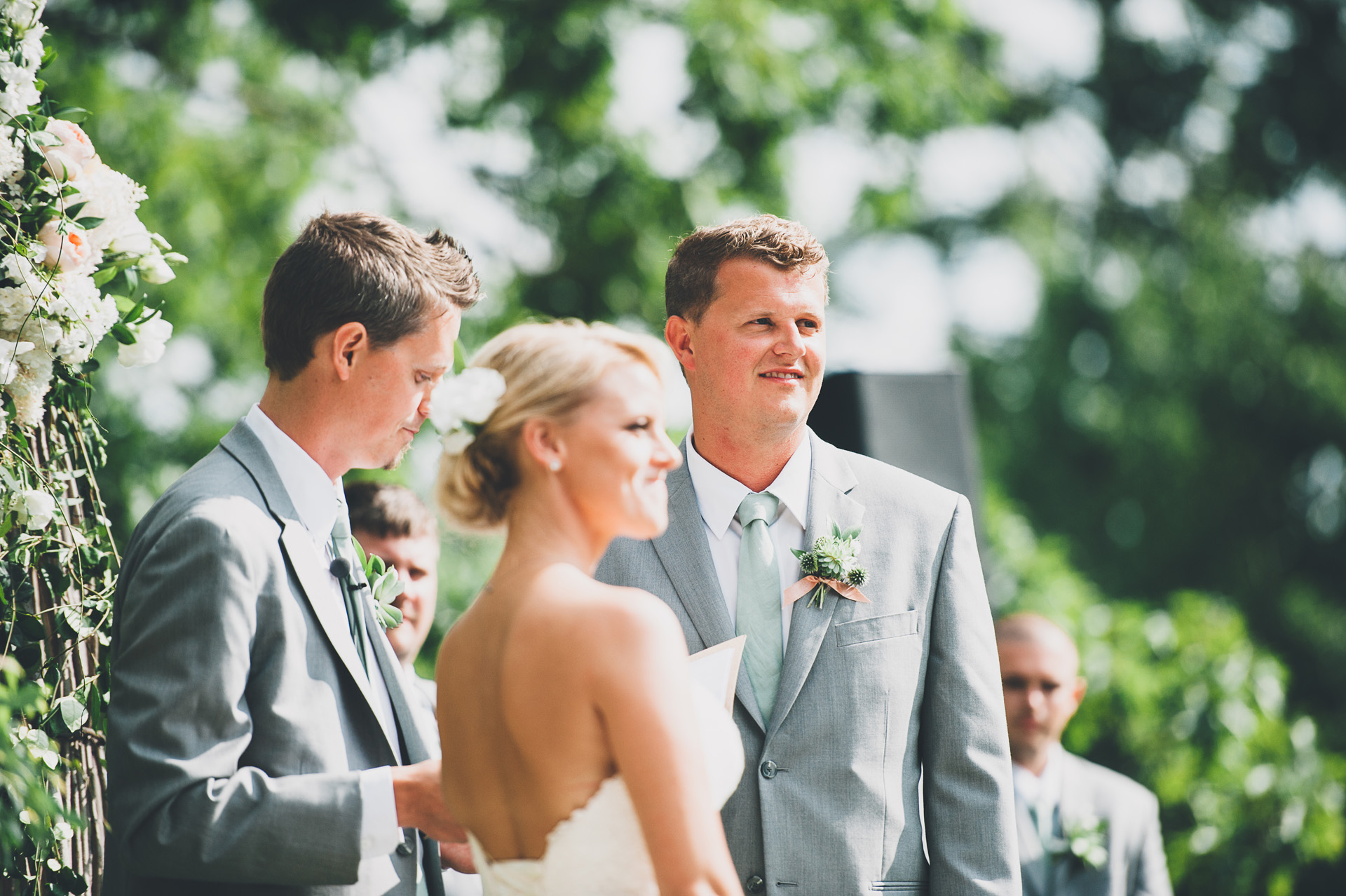 mainemade-farm-wedding-35