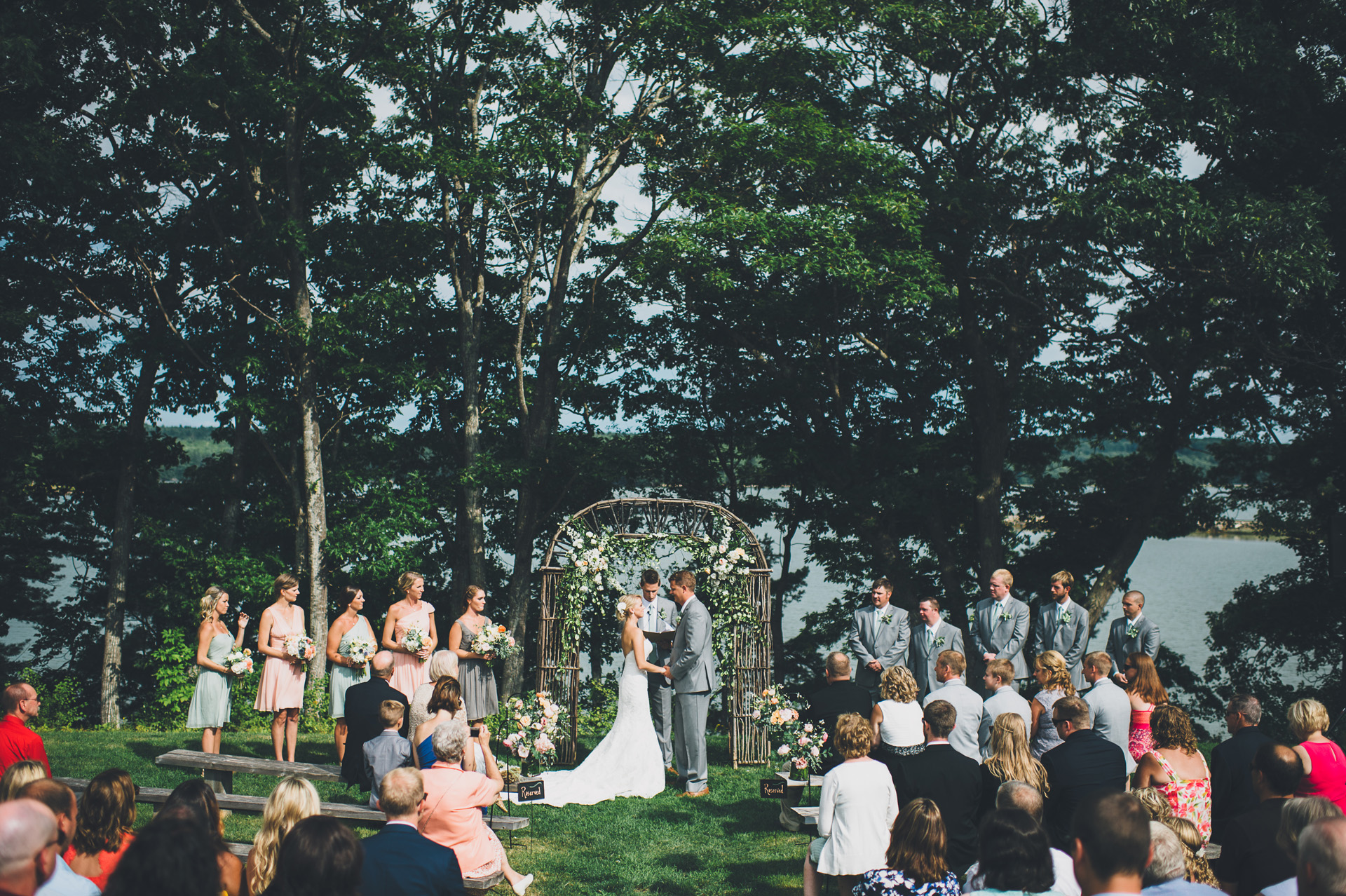 mainemade-farm-wedding-36