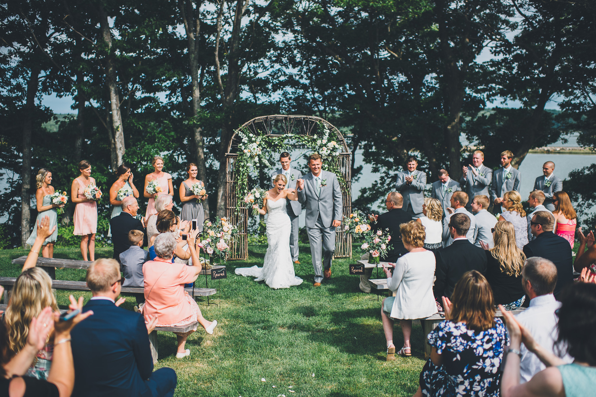 mainemade-farm-wedding-38