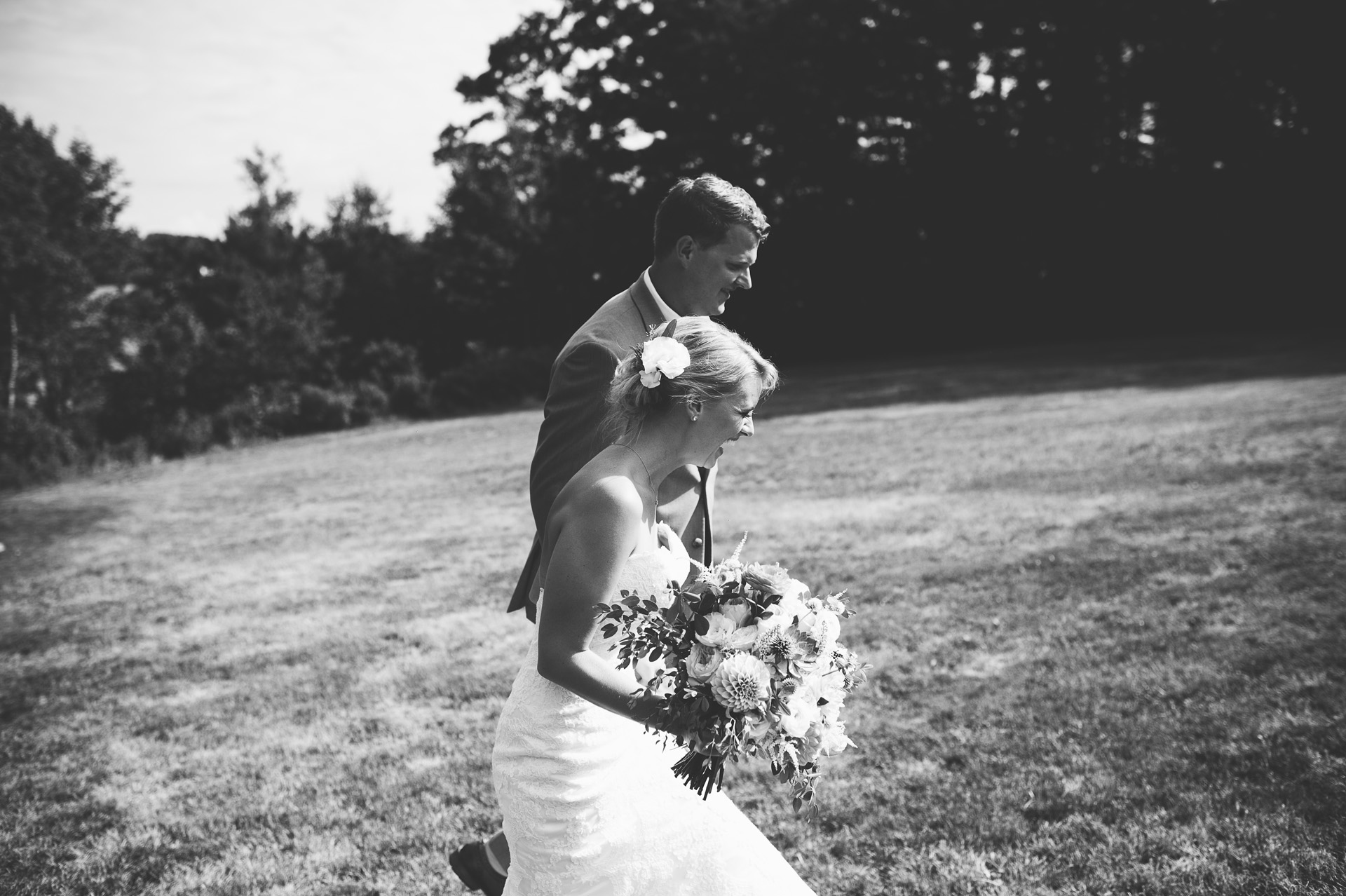 mainemade-farm-wedding-39