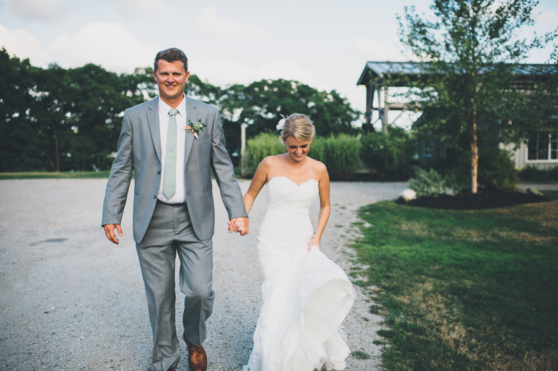 mainemade-farm-wedding-59