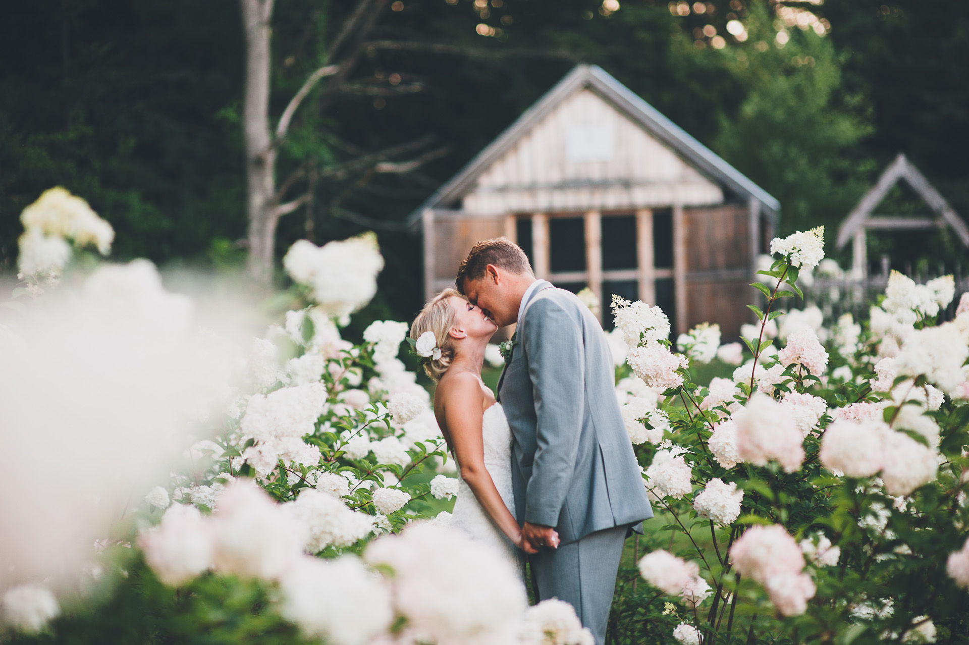 mainemade-farm-wedding-60