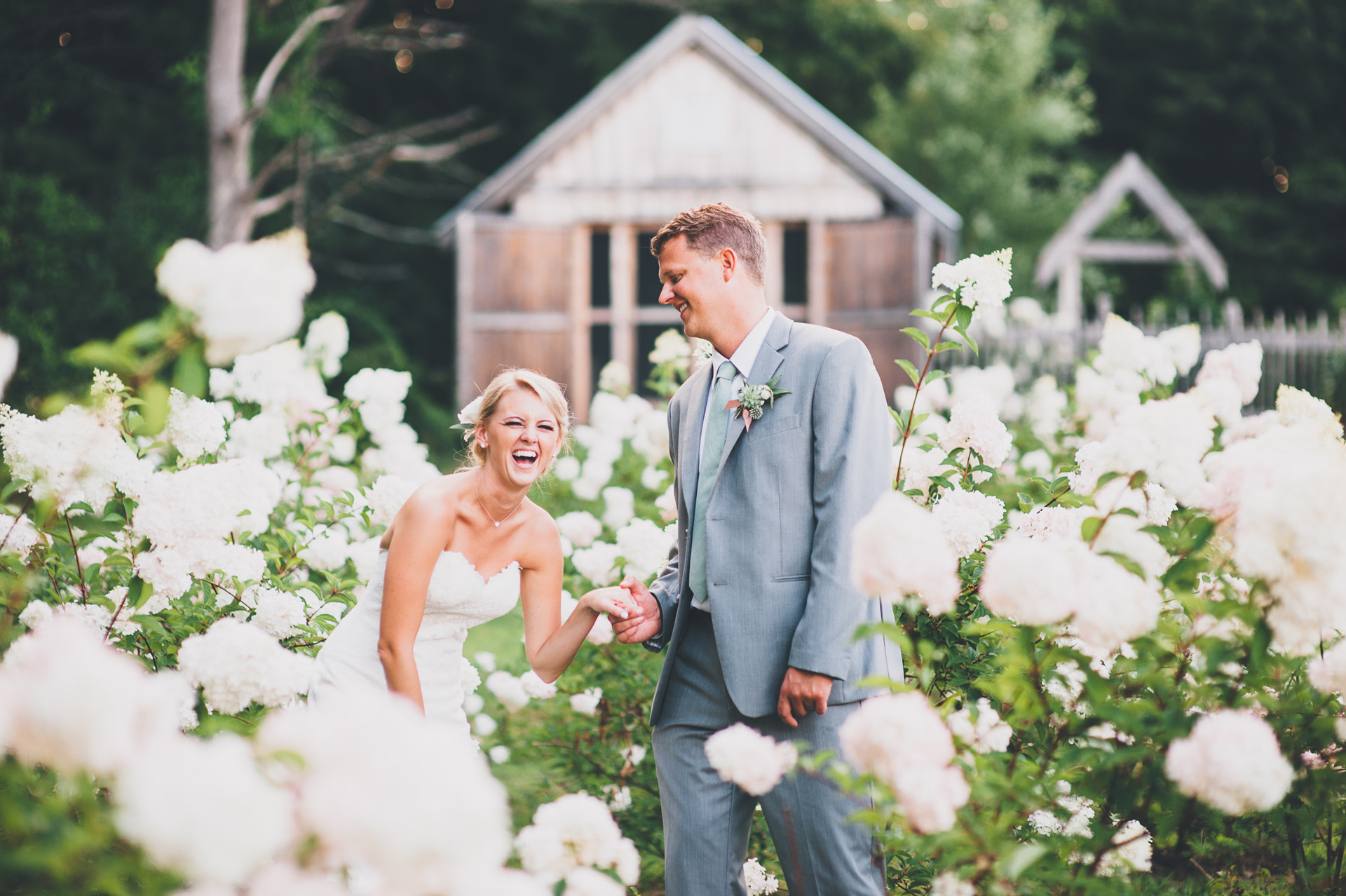 mainemade-farm-wedding-62