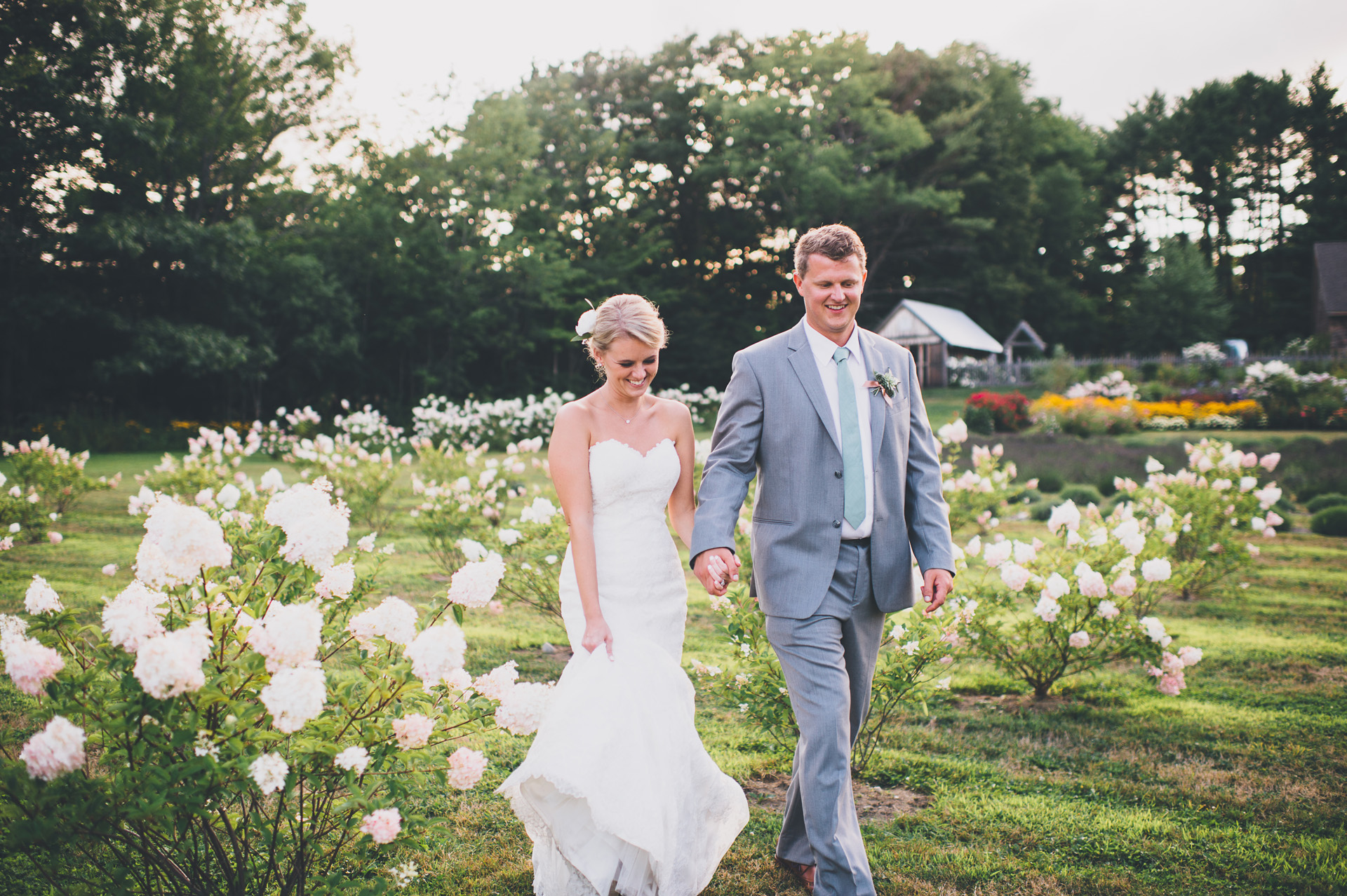 mainemade-farm-wedding-64