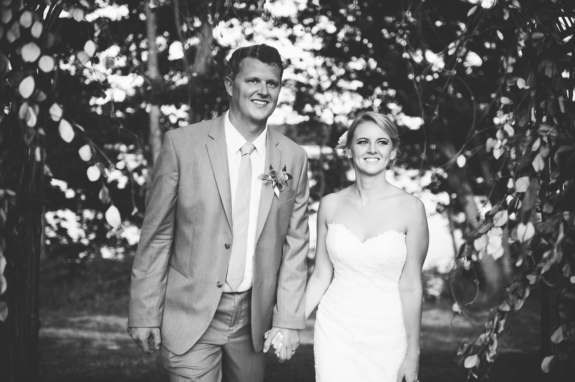 mainemade-farm-wedding-65
