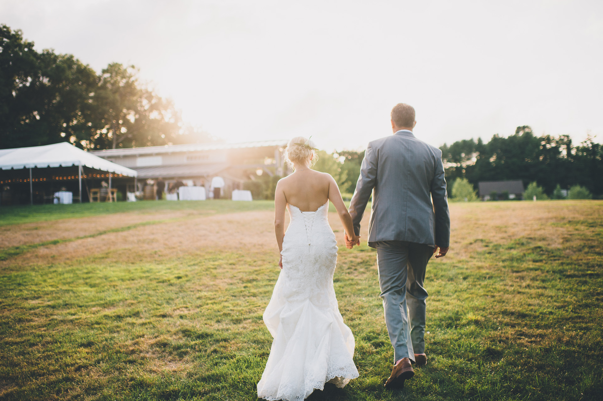 mainemade-farm-wedding-66