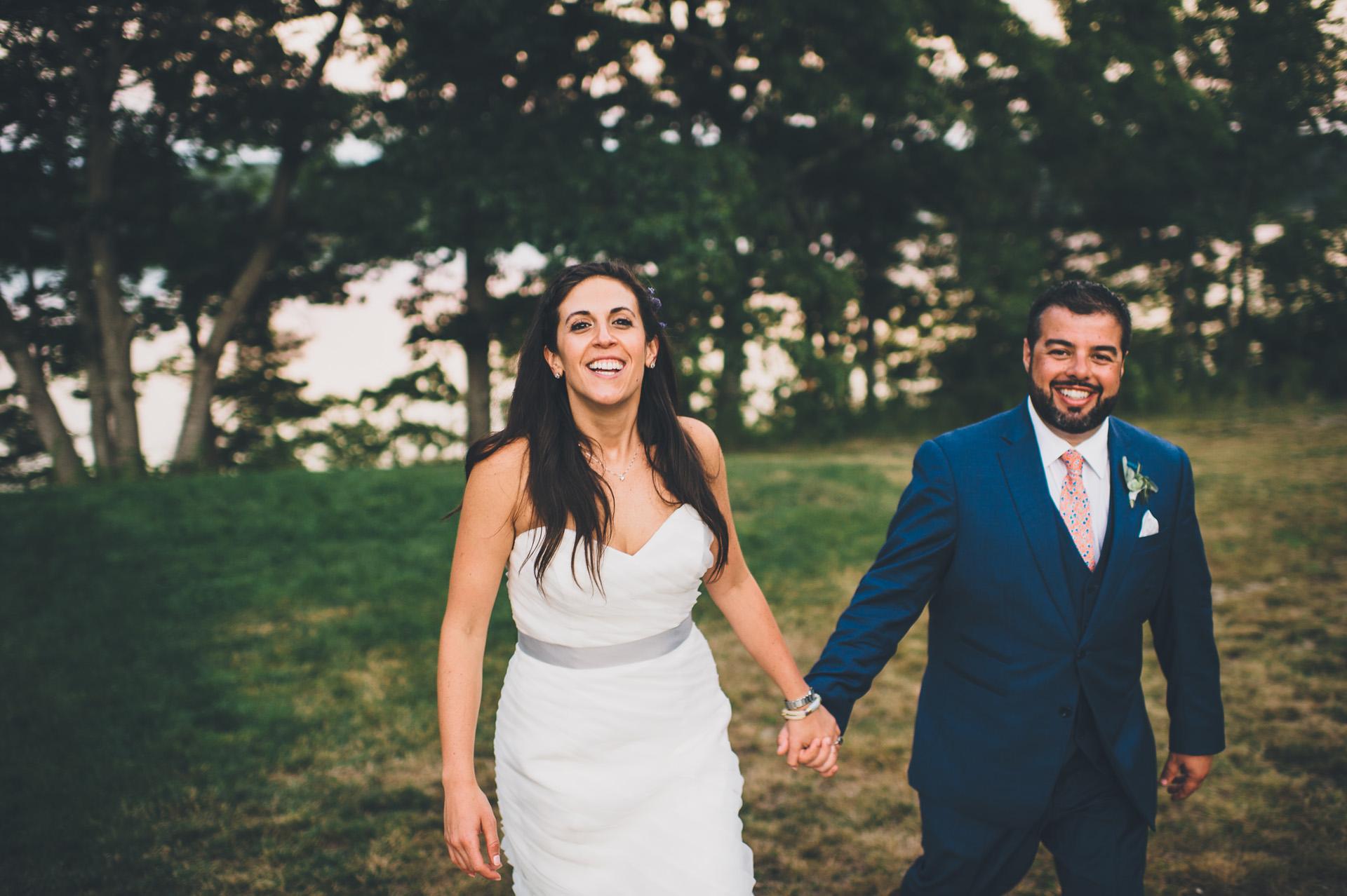 marianmade-farm-wedding-026