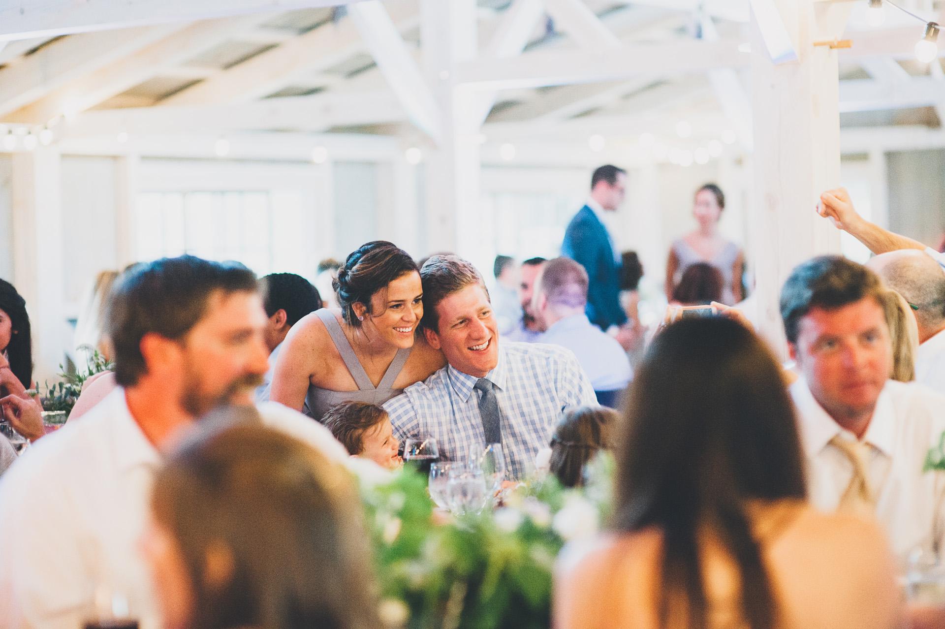 marianmade-farm-wedding-028