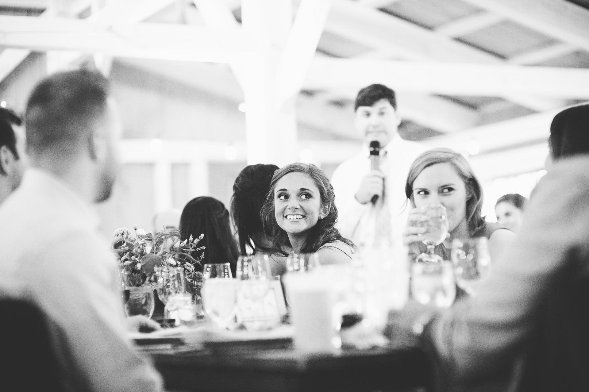 marianmade-farm-wedding-030