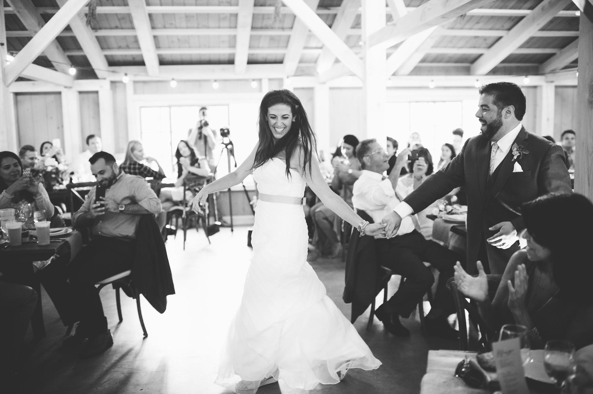 marianmade-farm-wedding-036