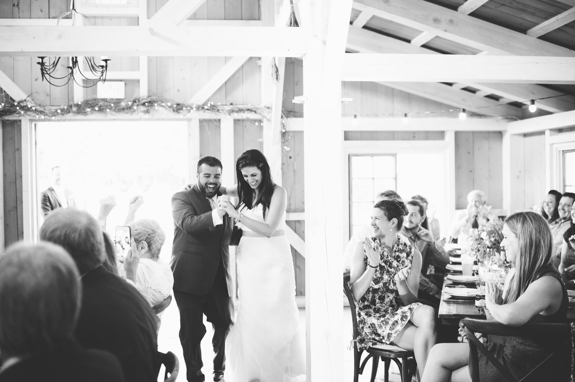 marianmade-farm-wedding-038