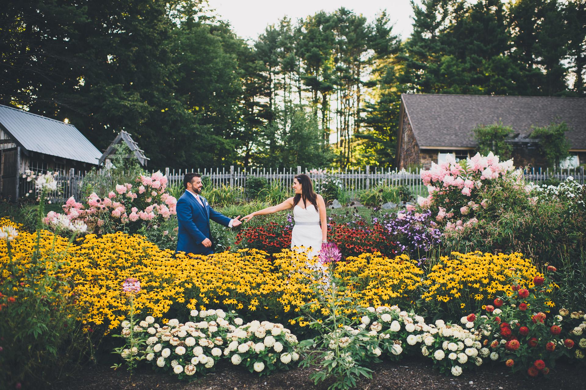 marianmade-farm-wedding-042